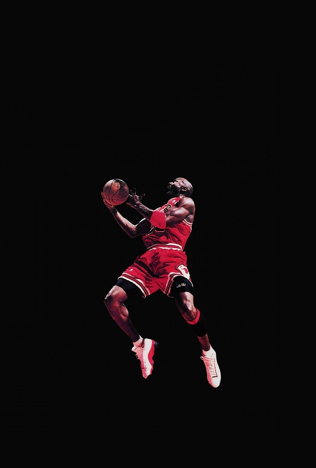 "1040x1536 Nike Wallpapers HD IPhone Group (66)""> · Download · 1600x900 Cool Nike Wallpapers ..."