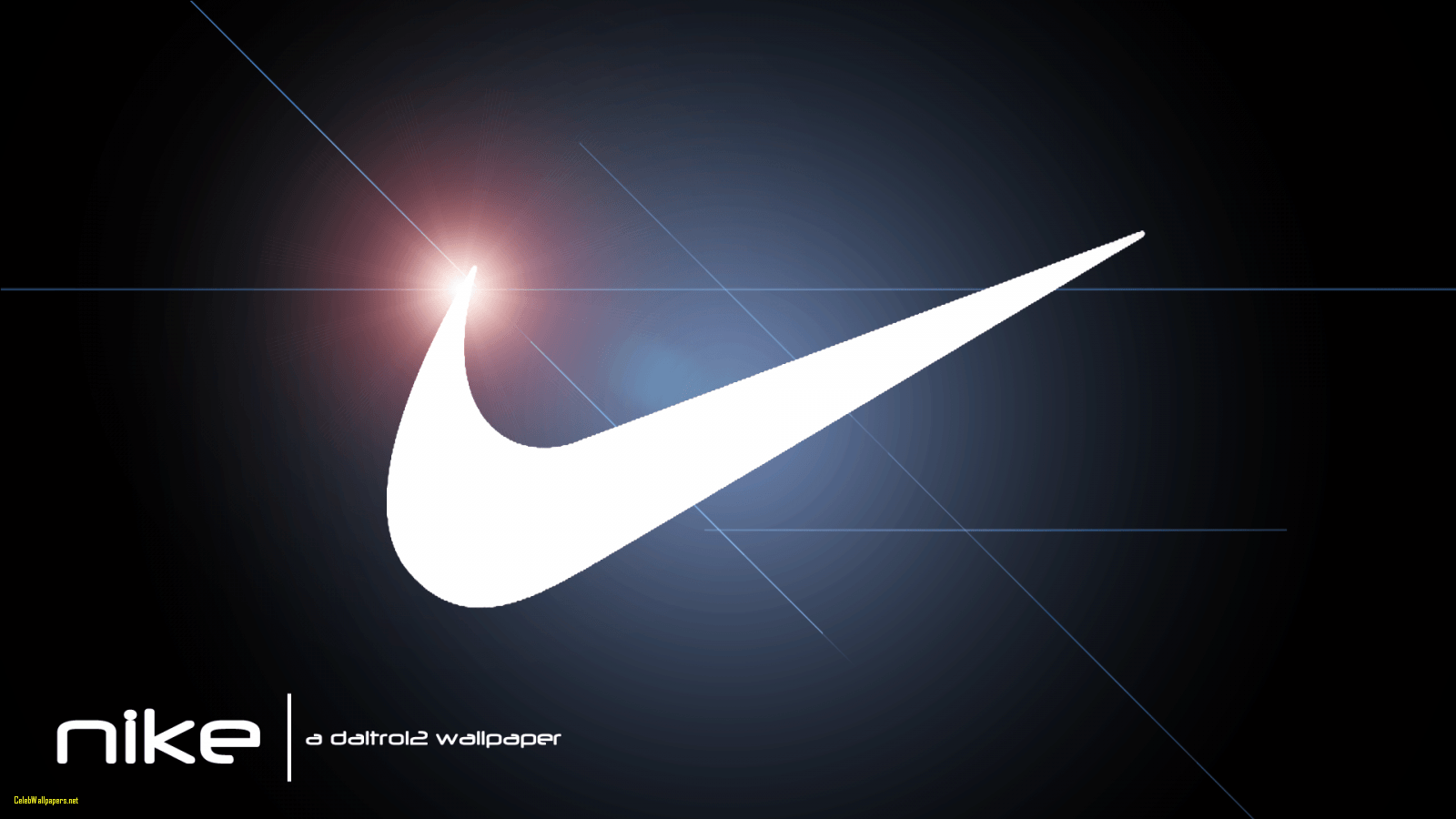 Cool Nike Wallpapers Top Free Cool Nike Backgrounds
