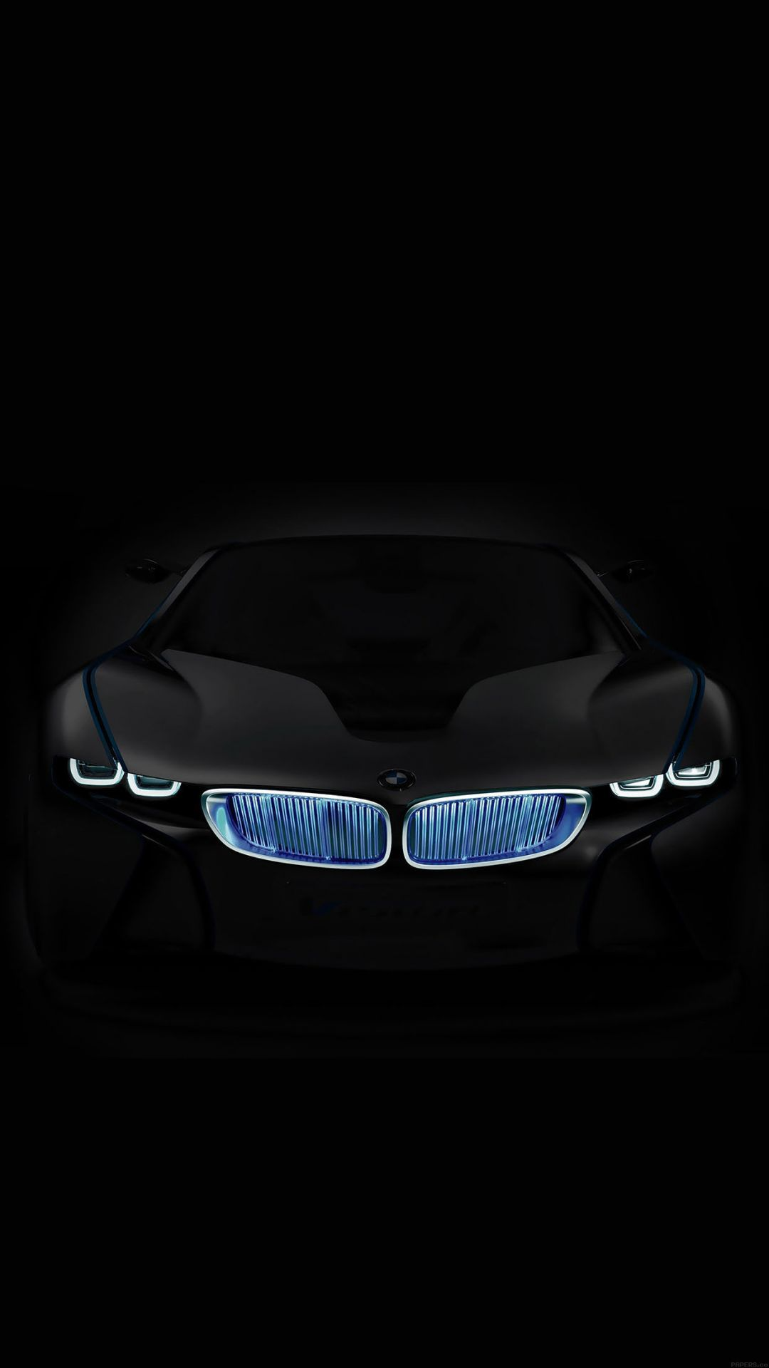 BMW Symbol Wallpapers - Top Free BMW Symbol Backgrounds ...