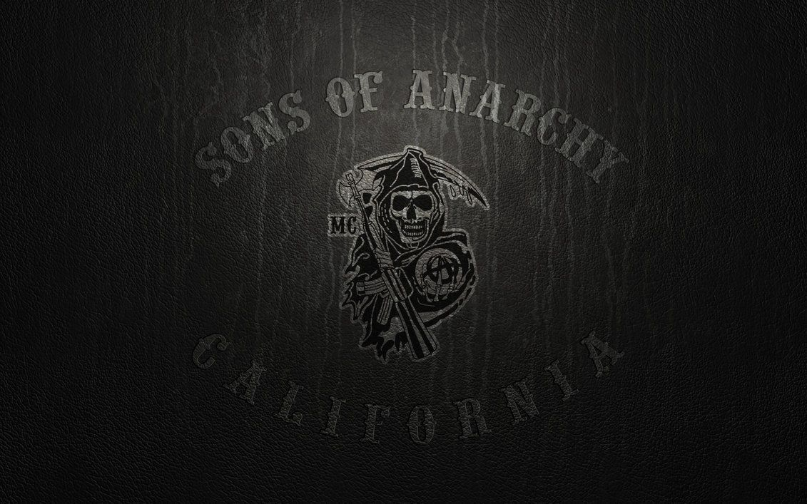 Sons Of Anarchy Ireland Wallpapers Top Free Sons Of Anarchy