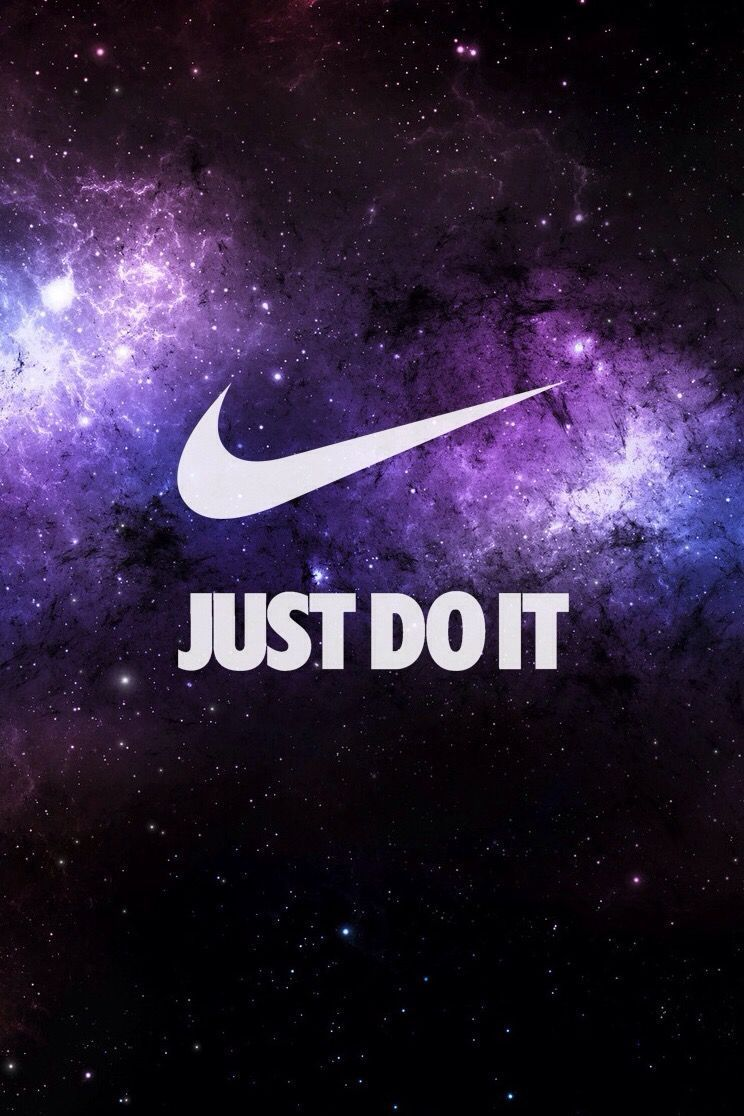 motor Cuyo autor  Cool Nike Logo Wallpapers - Top Free Cool Nike Logo Backgrounds -  WallpaperAccess