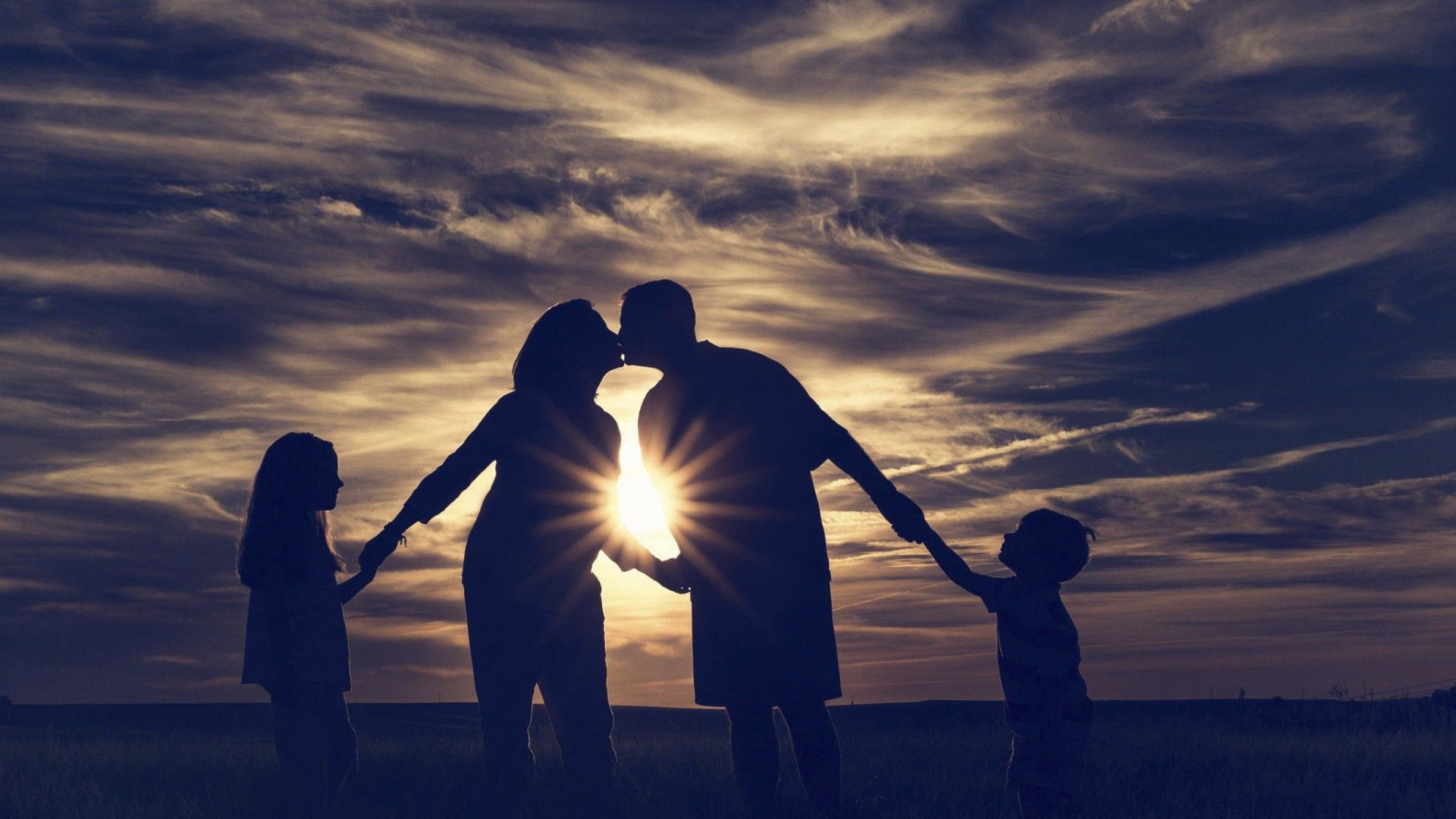 Family Wallpapers Top Free Family Backgrounds