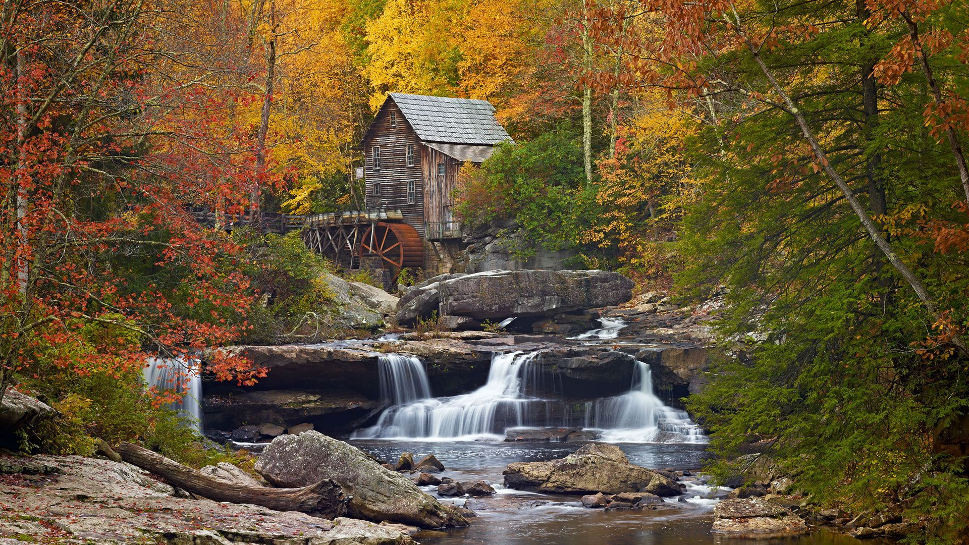 Wv Wallpapers Top Free Wv Backgrounds Wallpaperaccess