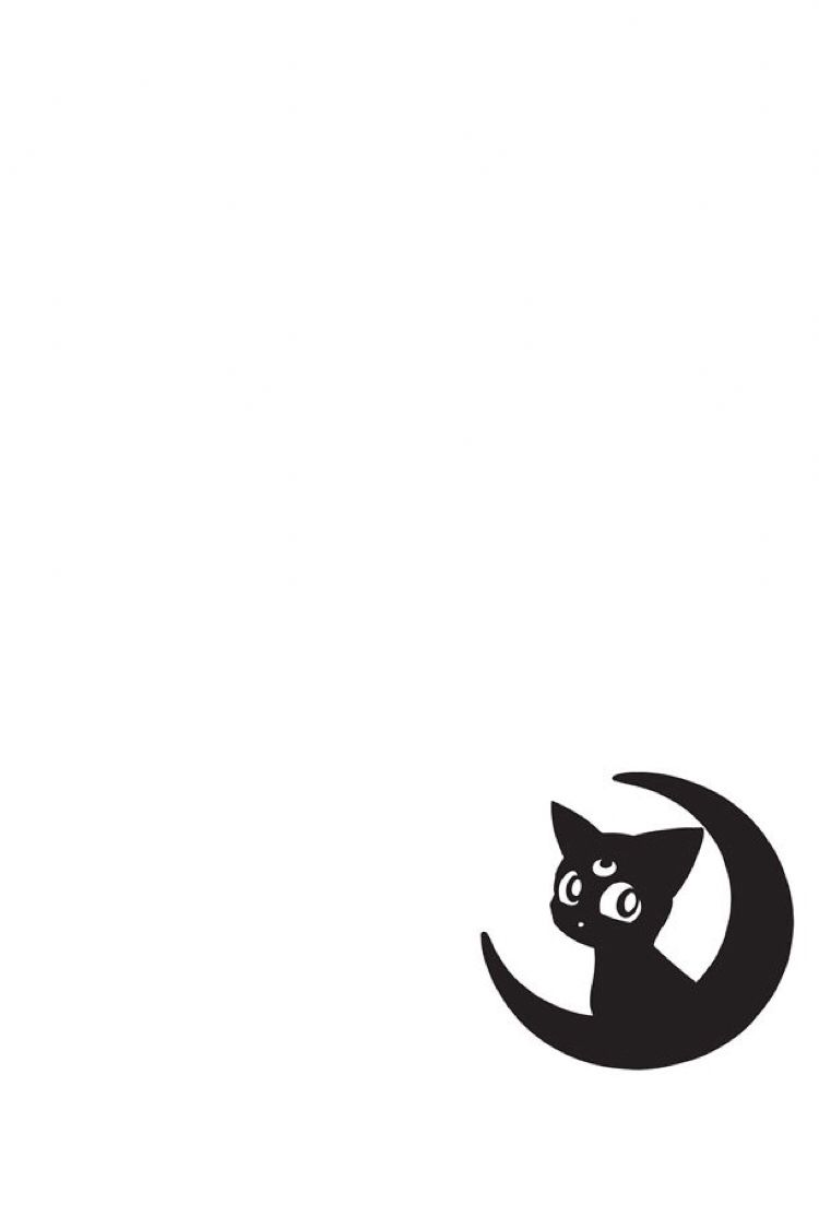 Sailor Moon Black And White Wallpapers Top Free Sailor Moon Black And White Backgrounds Wallpaperaccess