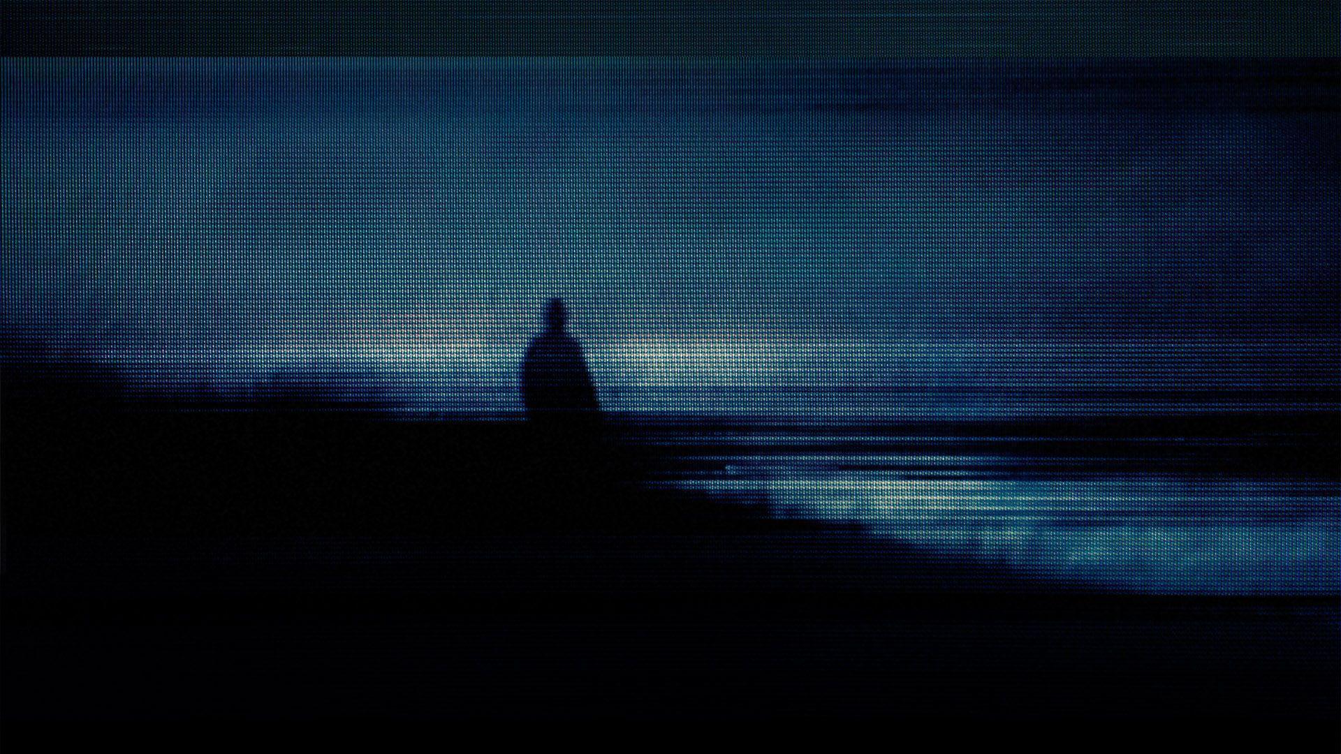 Dark Blue Aesthetic Desktop Wallpapers Top Free Dark Blue Aesthetic Desktop Backgrounds Wallpaperaccess