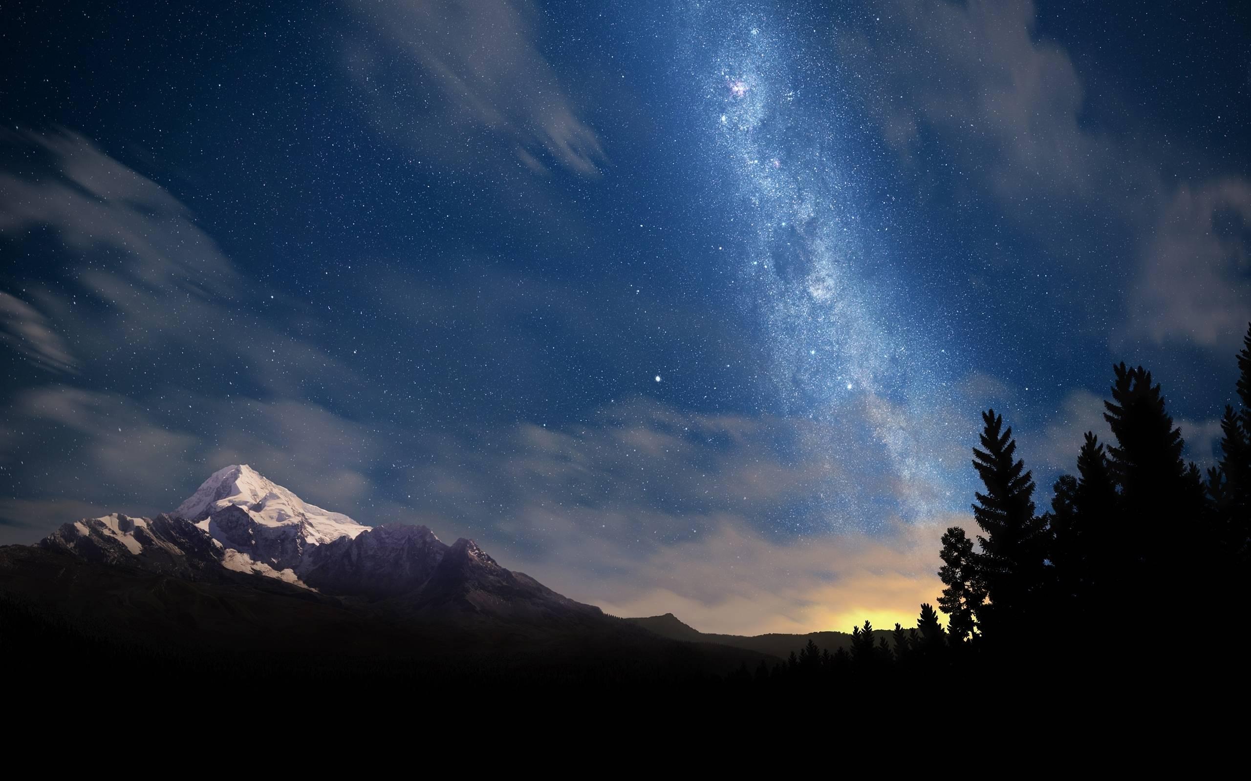 40 best free stars desktop wallpapers - wallpaperaccess