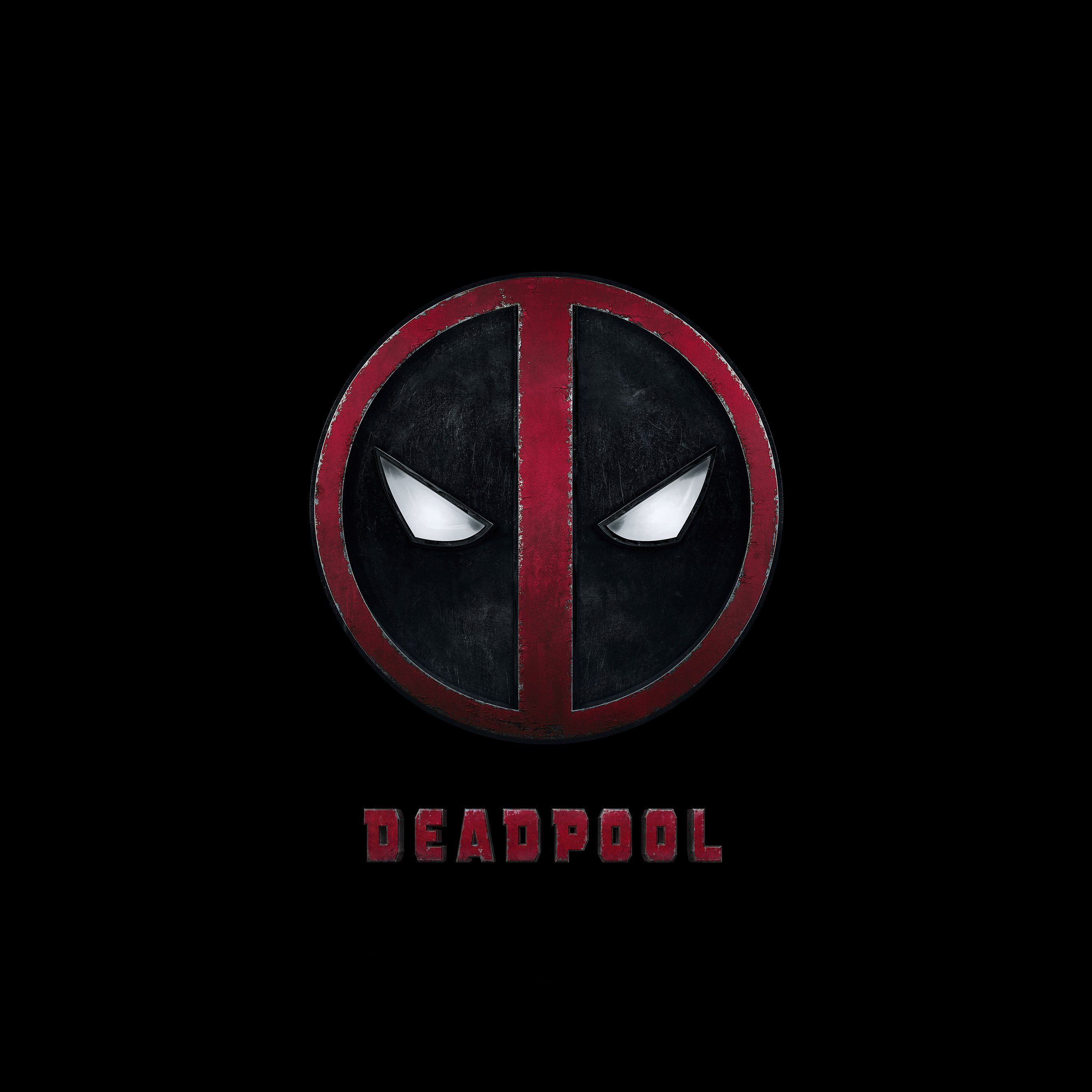 Deadpool Samsung Wallpapers Top Free Deadpool Samsung Backgrounds Wallpaperaccess
