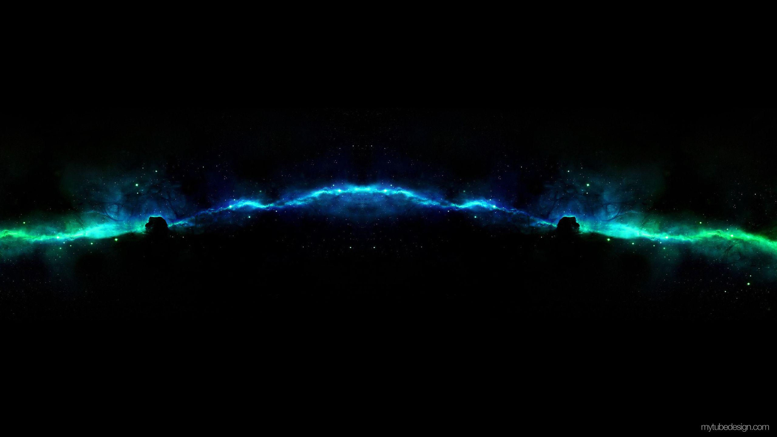 Youtube Cover Wallpapers   Top Free Youtube Cover Backgrounds ...