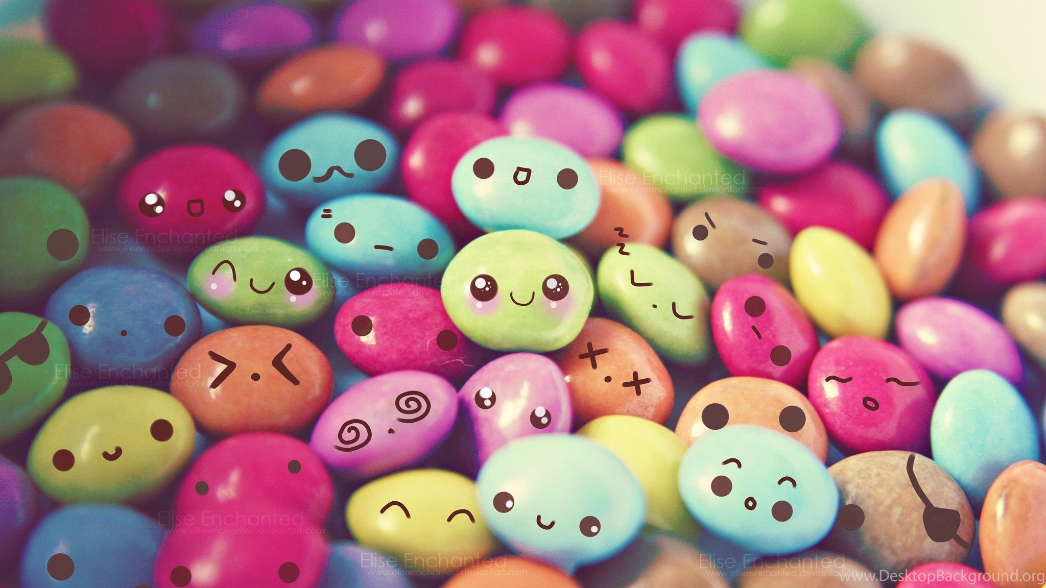 2048x1152 Cute Wallpapers Top Free 2048x1152 Cute Backgrounds