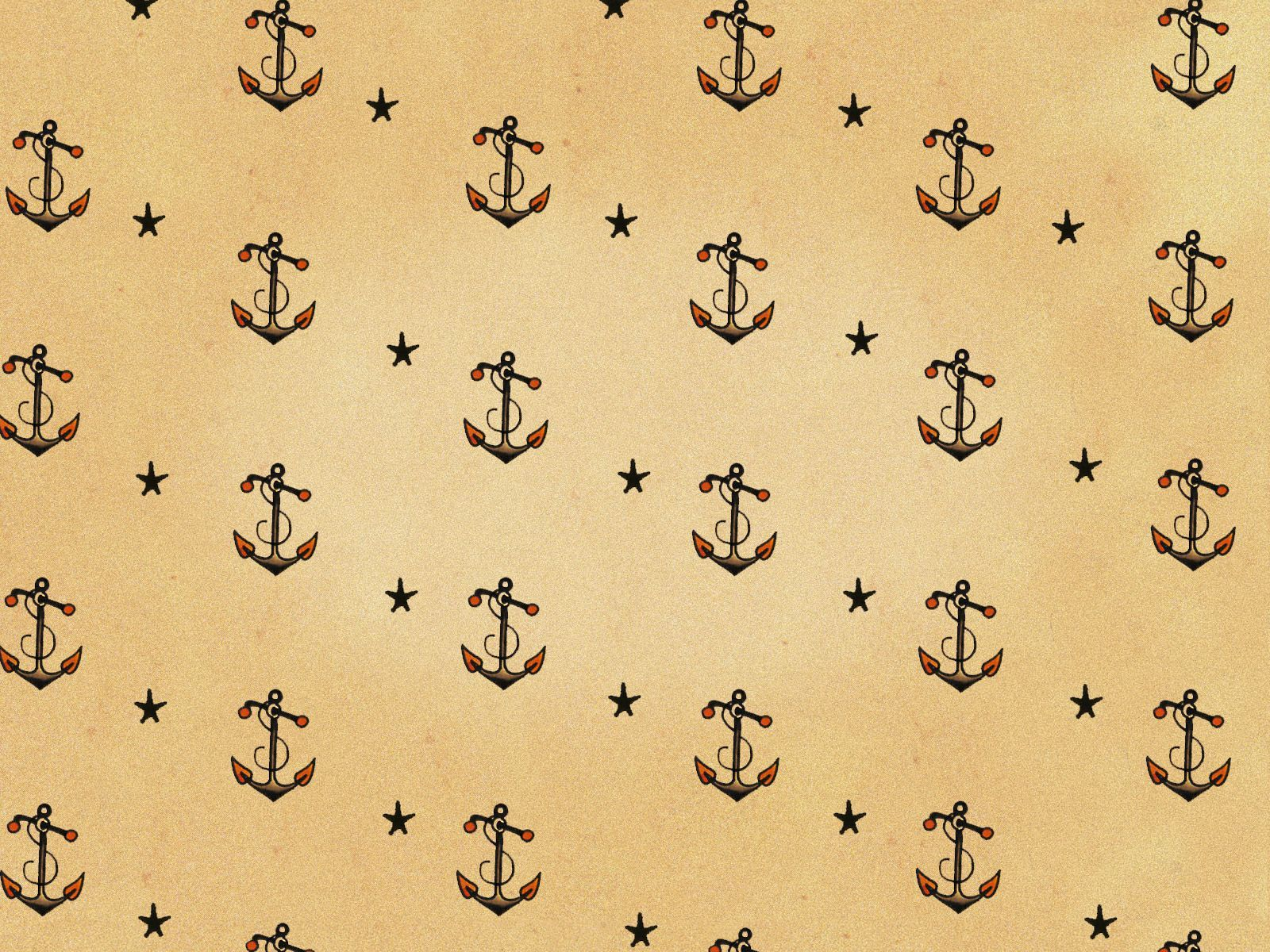 Sailor Jerry Wallpapers Top Free Sailor Jerry Backgrounds Wallpaperaccess