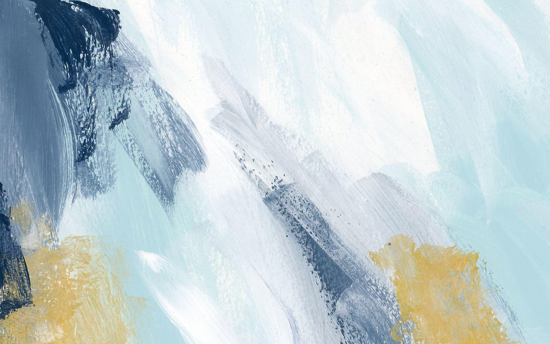 Simple Desktop Watercolor Wallpapers Top Free Simple Desktop Watercolor Backgrounds Wallpaperaccess