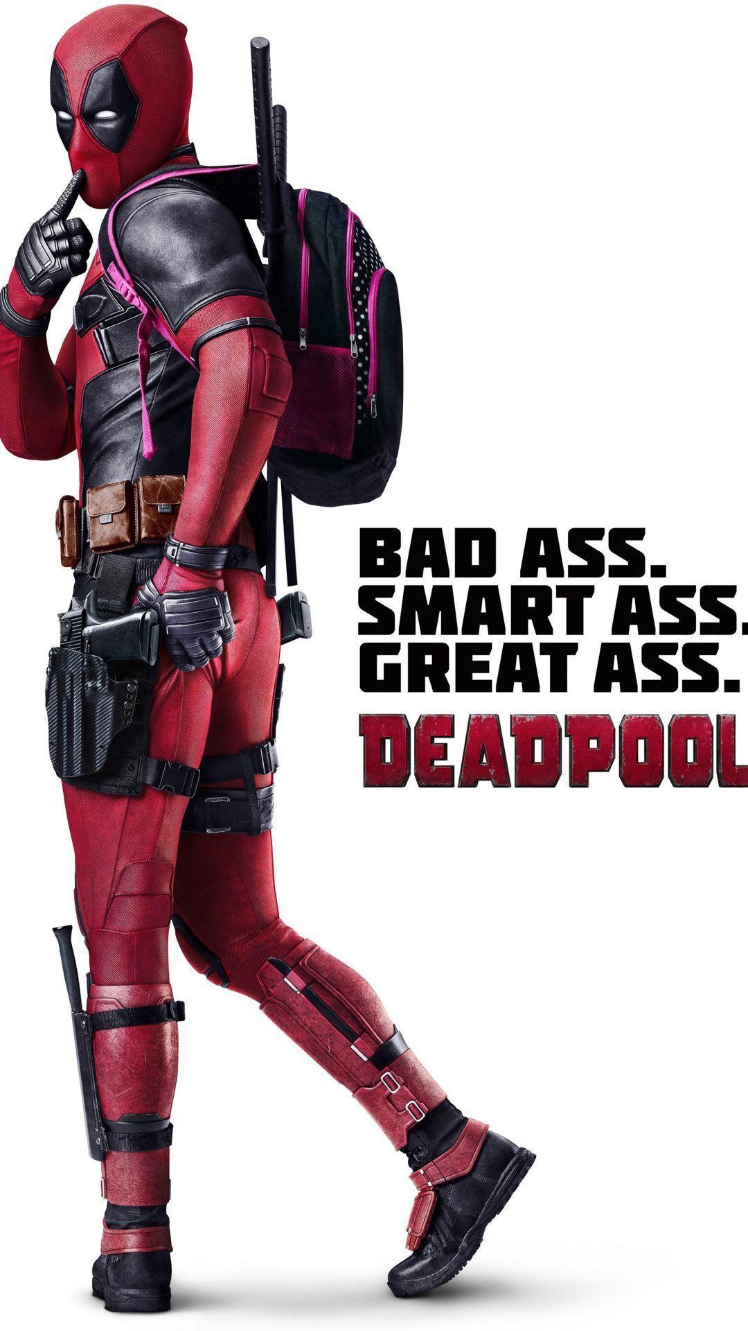 Dope Deadpool Wallpapers Top Free Dope Deadpool Backgrounds