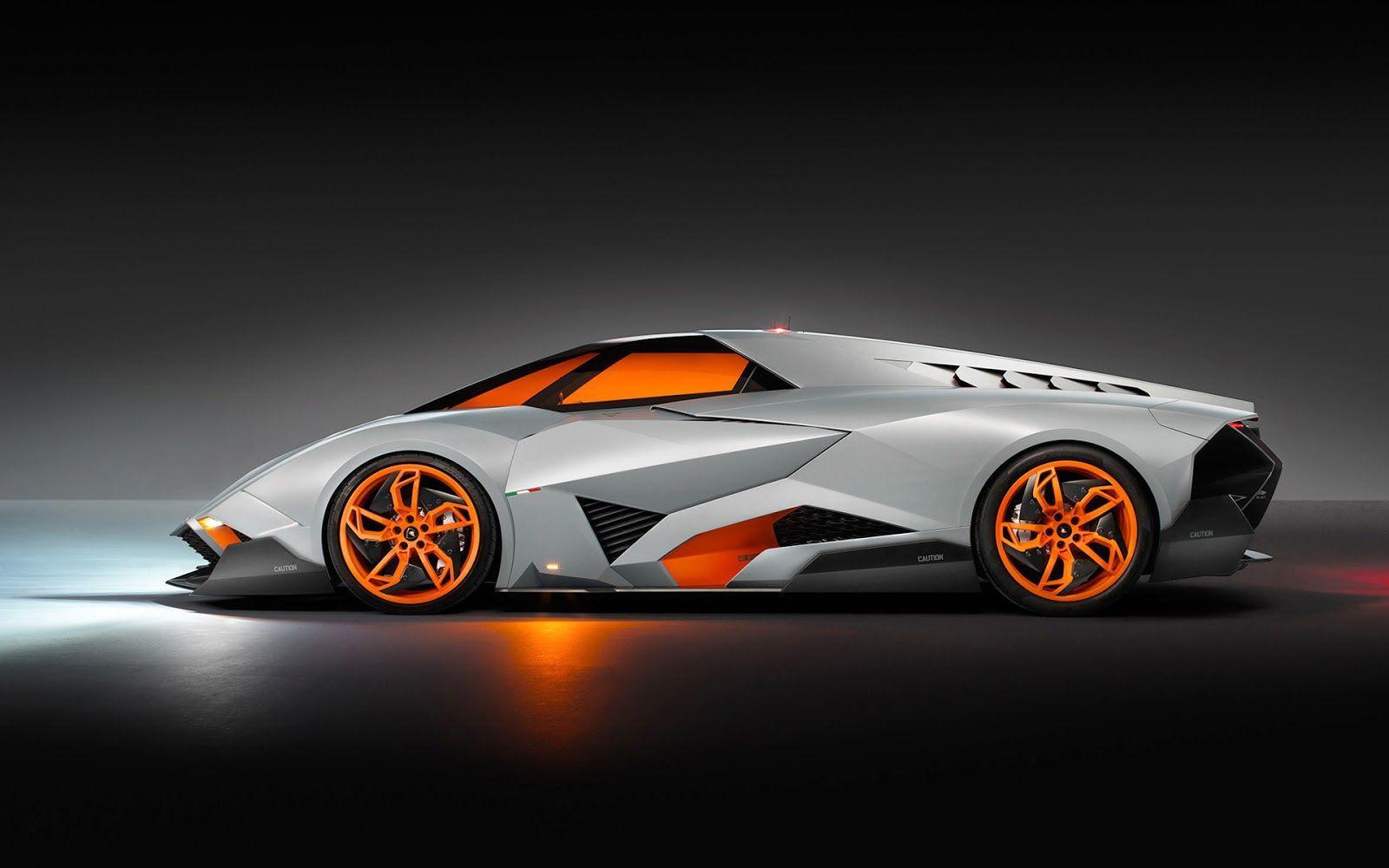 Top 1000 Cool Car Wallpapers Top Free Top 1000 Cool Car
