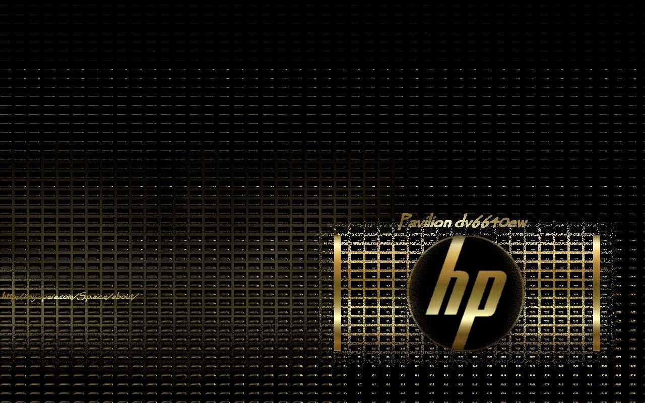 Cool HP Wallpapers - Top Free Cool HP Backgrounds - WallpaperAccess