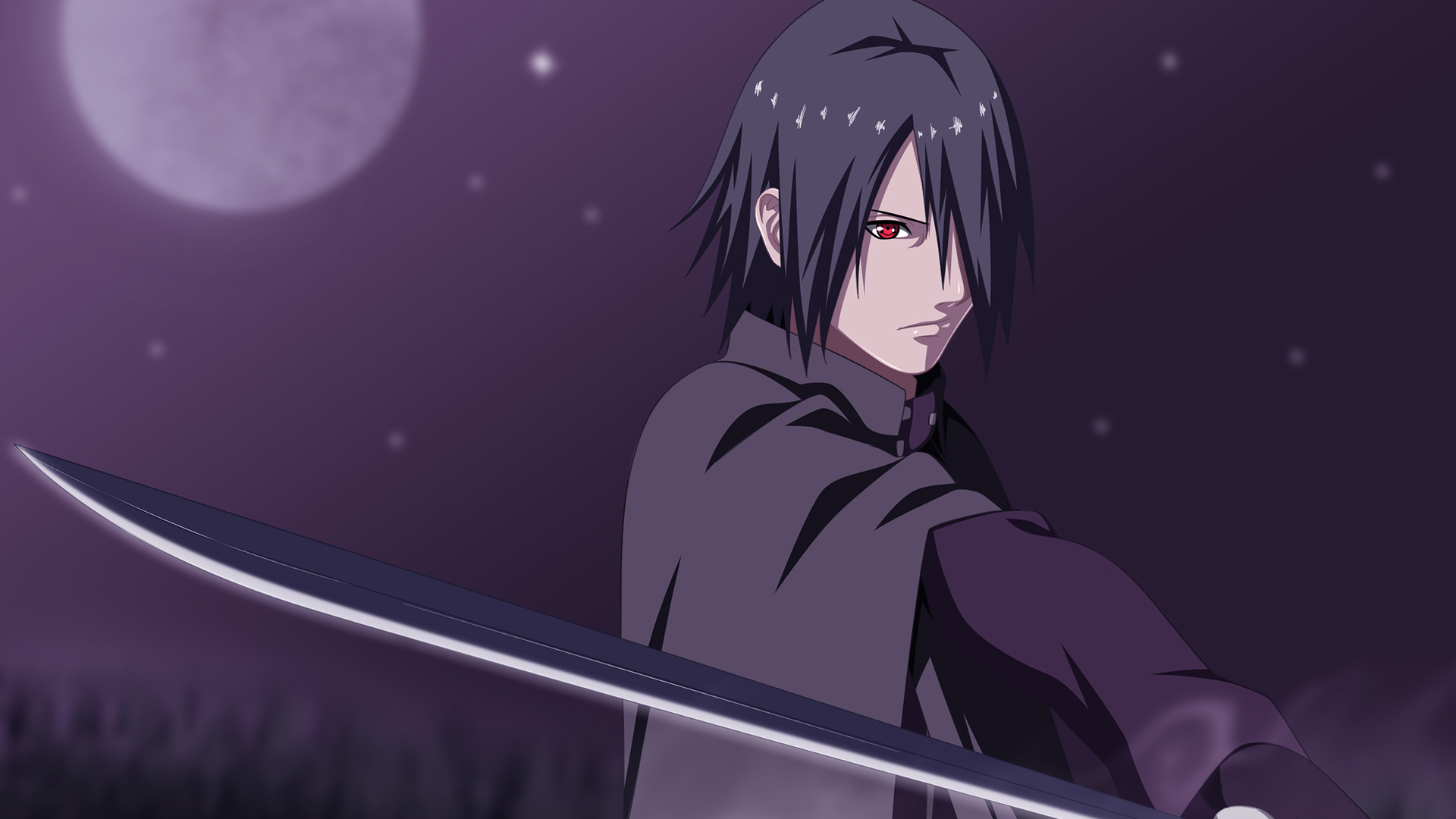 Sasuke Wallpapers Top Free Sasuke Backgrounds