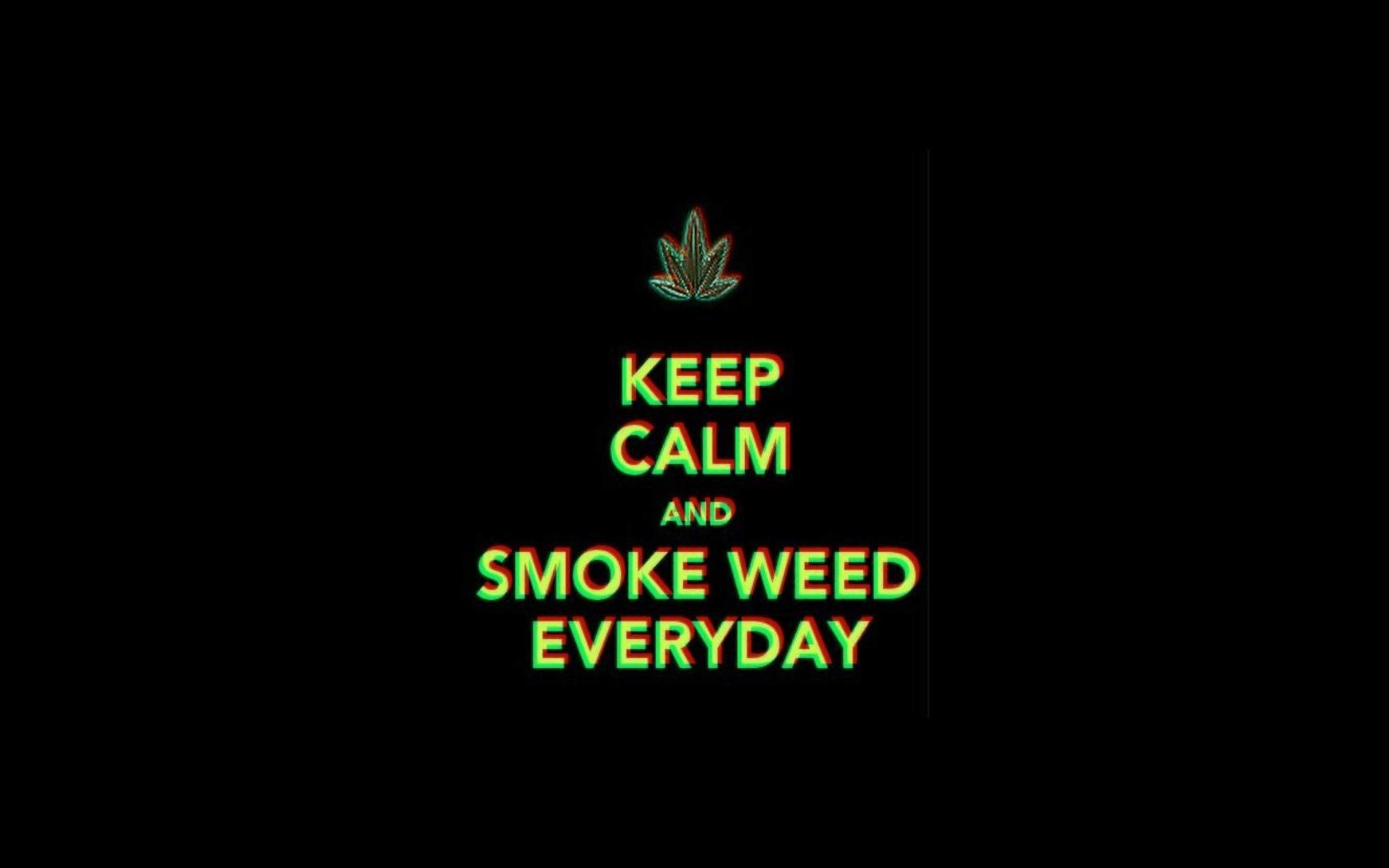 Smoking Weed Wallpapers Top Free Smoking Weed Backgrounds Wallpaperaccess