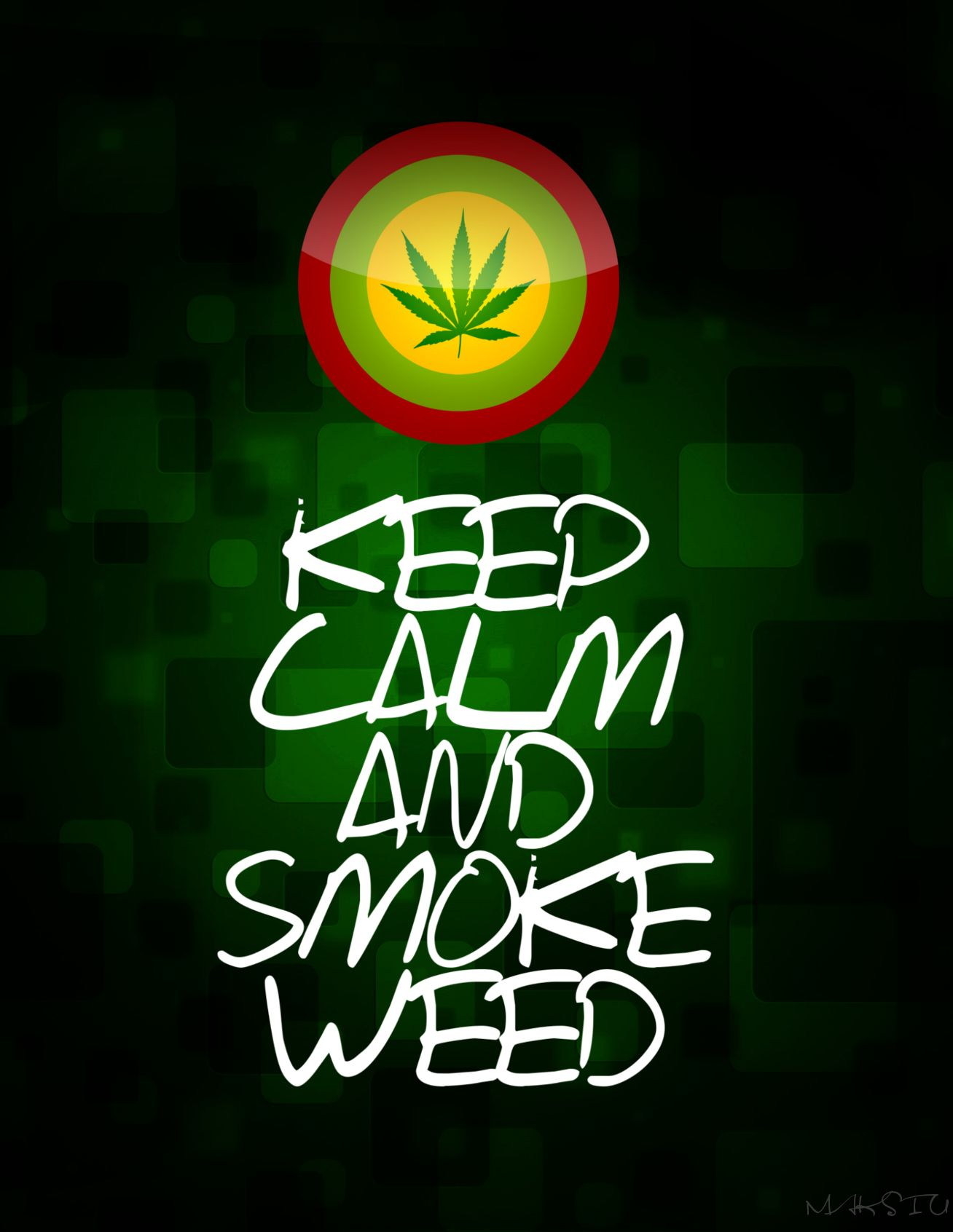 buy online 9f02e 6036c 1308x1692 Pin by wallawy on Sexy Wallpapers   Pinterest   Smoke weed  wallpaper