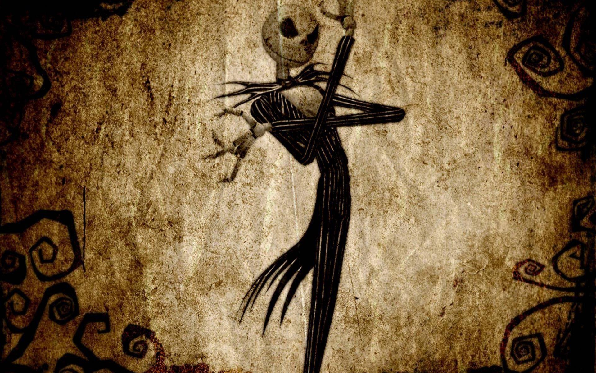 Halloween Skeleton Wallpaper.Skeleton Wallpapers Top Free Skeleton Backgrounds