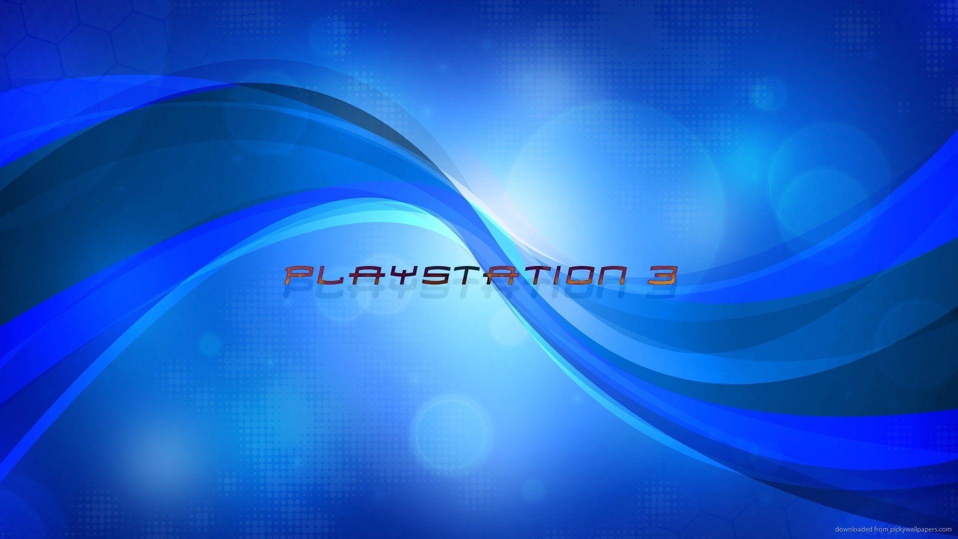 49 Best Free Slim PlayStation 3 Wallpapers