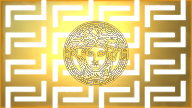 Versace Desktop Wallpapers Top Free Versace Desktop Backgrounds