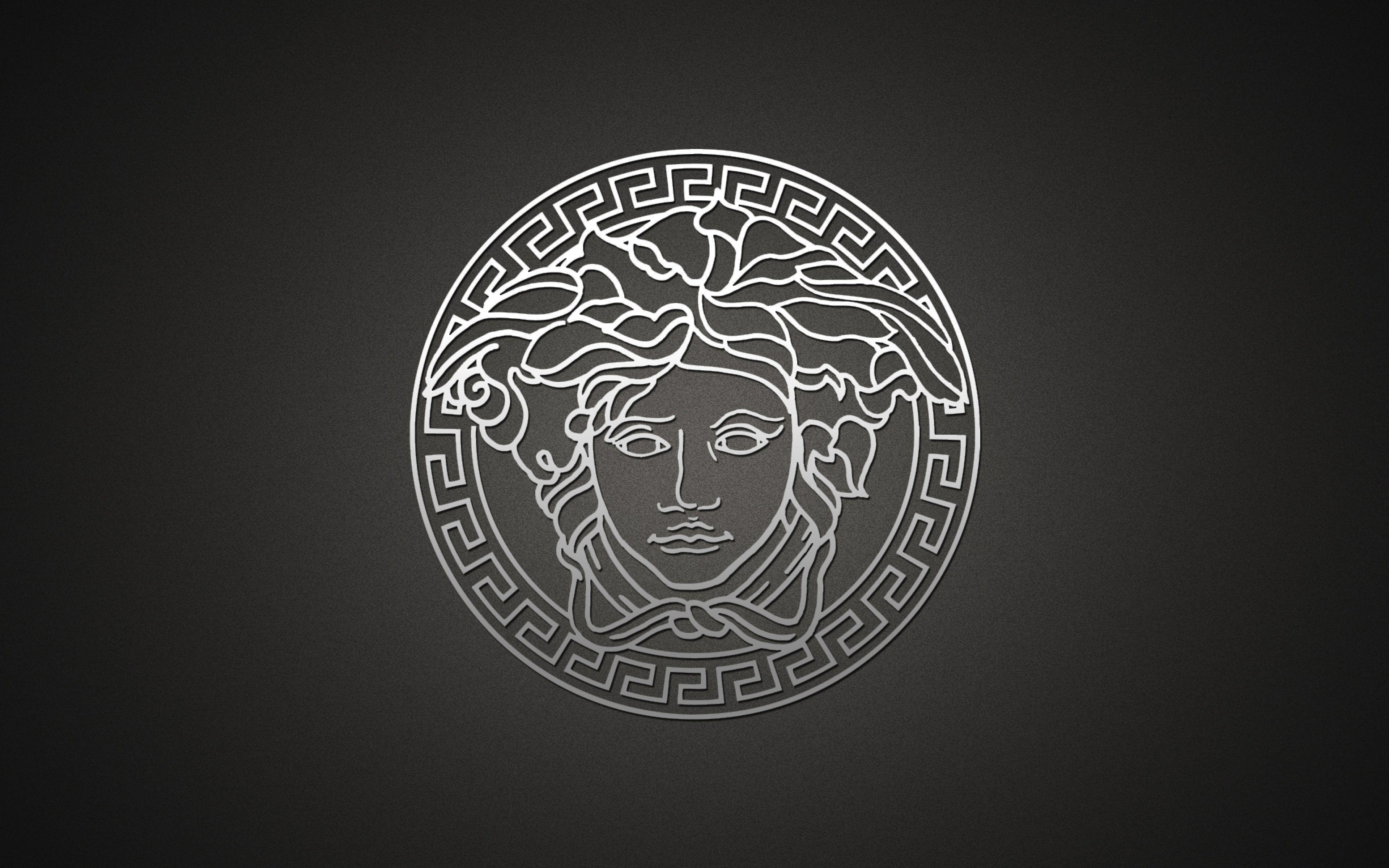 Versace Wallpapers Top Free Versace Backgrounds Wallpaperaccess