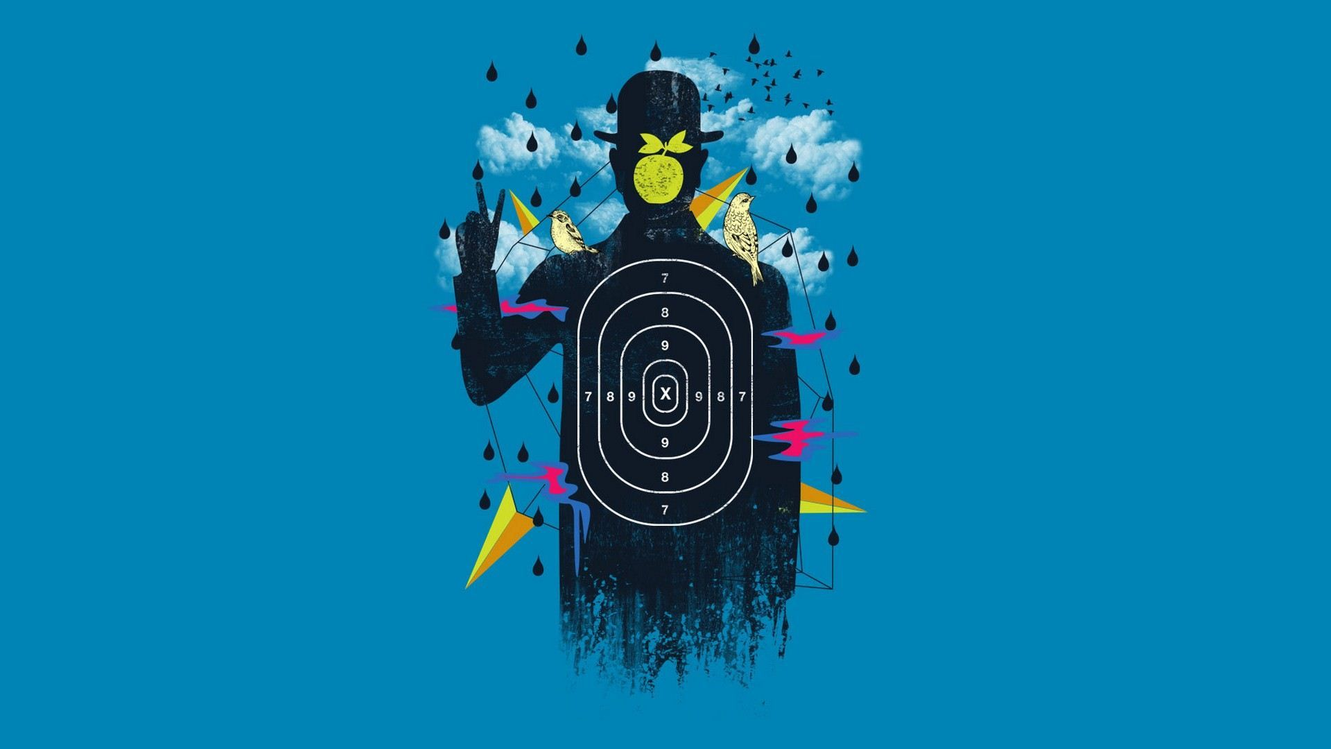 Targeting Wallpapers Top Free Targeting Backgrounds Wallpaperaccess