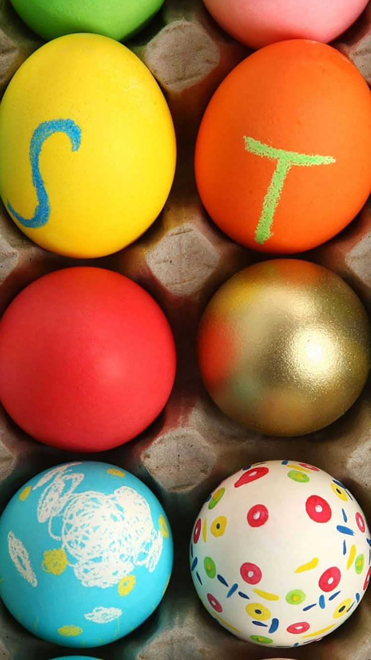 Egg Iphone Wallpapers Top Free Egg Iphone Backgrounds