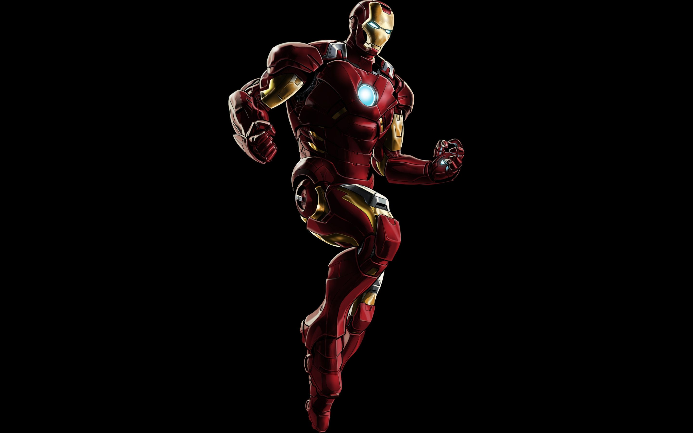 Iron Man 4k Wallpapers Top Free Iron Man 4k Backgrounds