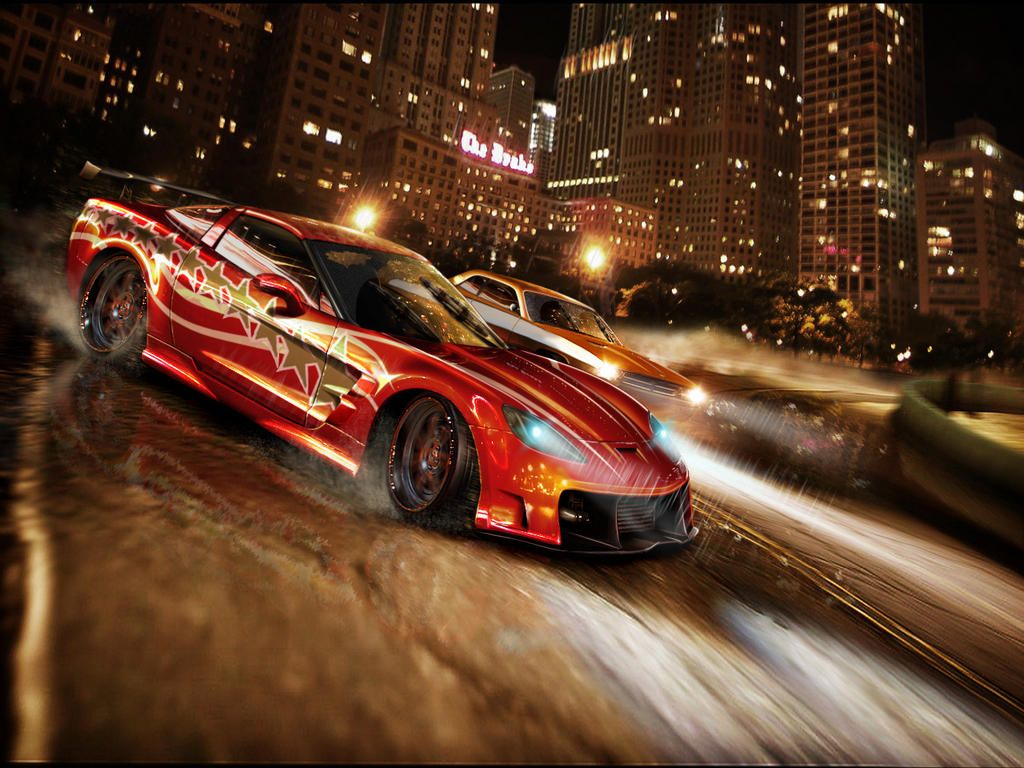 Street Racing Wallpapers Top Free Street Racing Backgrounds Wallpaperaccess