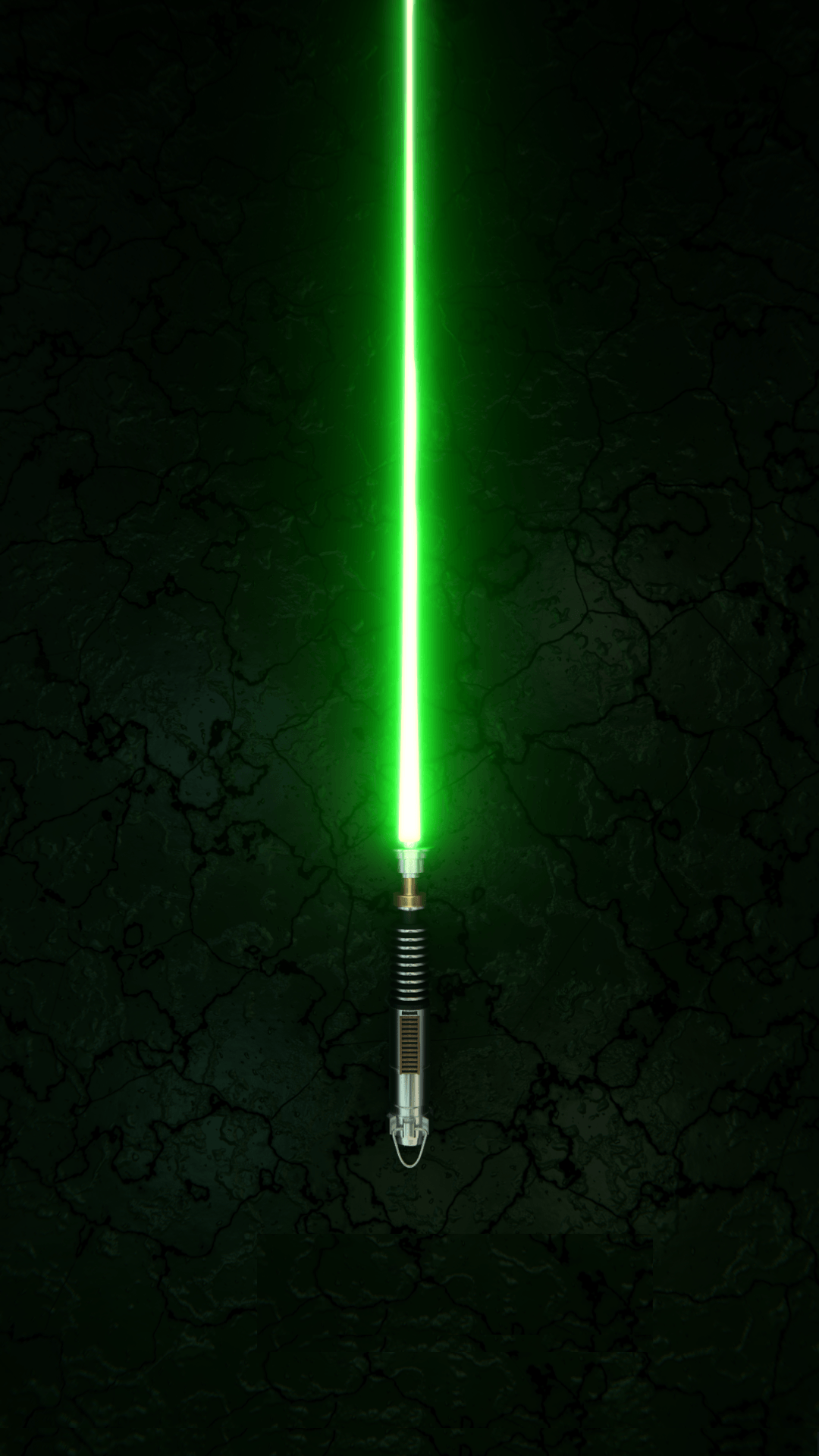 Star Wars Cell Phone Wallpapers Top Free Star Wars Cell Phone Backgrounds Wallpaperaccess