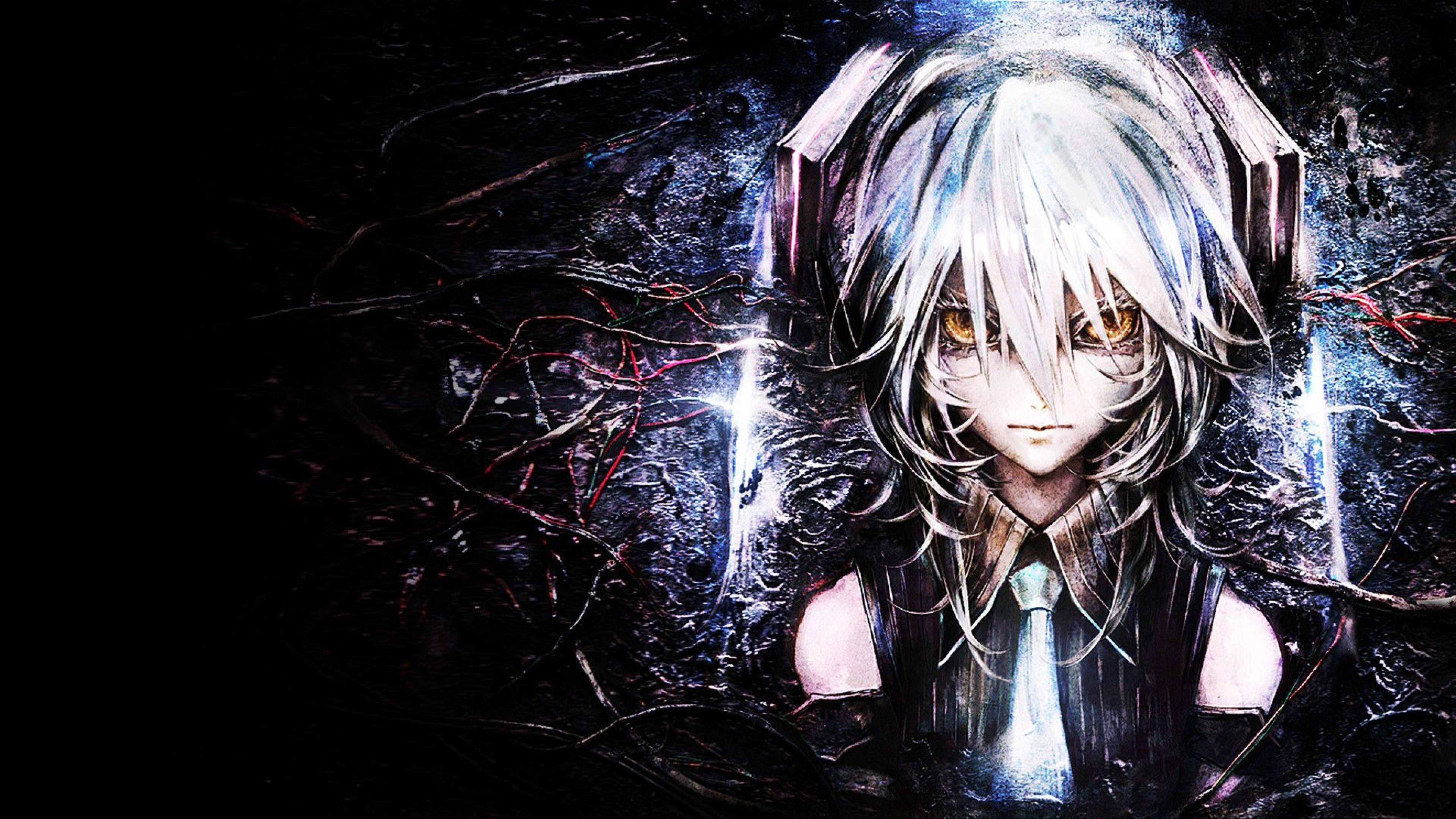 4k Ultra Hd Anime Wallpapers Top Free 4k Ultra Hd Anime Backgrounds Wallpaperaccess