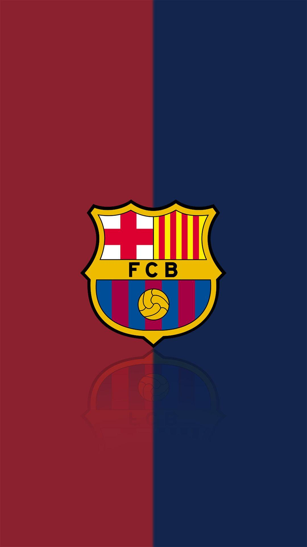 fc barcelona iphone wallpapers top free fc barcelona iphone backgrounds wallpaperaccess fc barcelona iphone wallpapers top