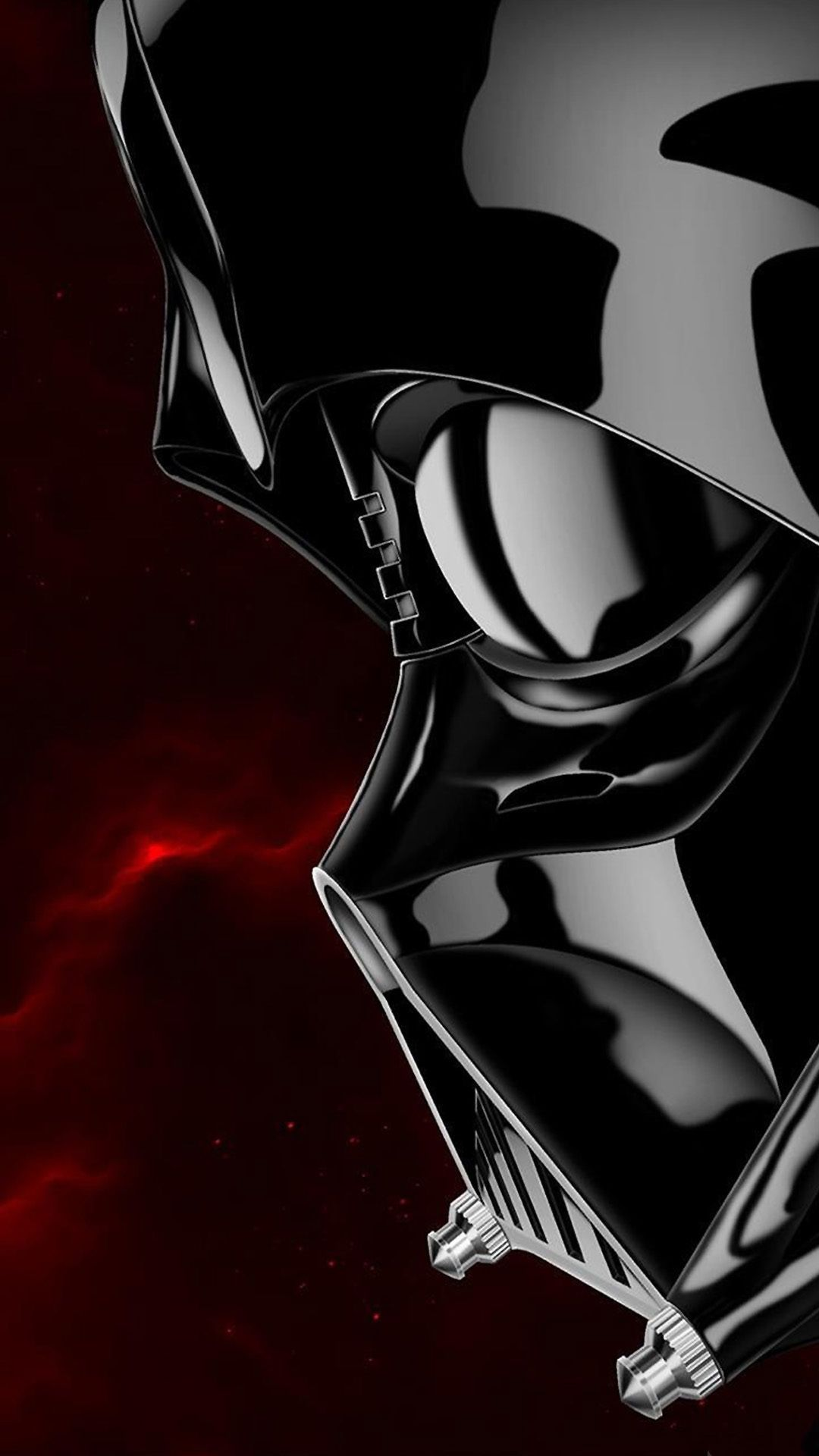 Star Wars Cell Phone Wallpapers Top Free Star Wars Cell Phone