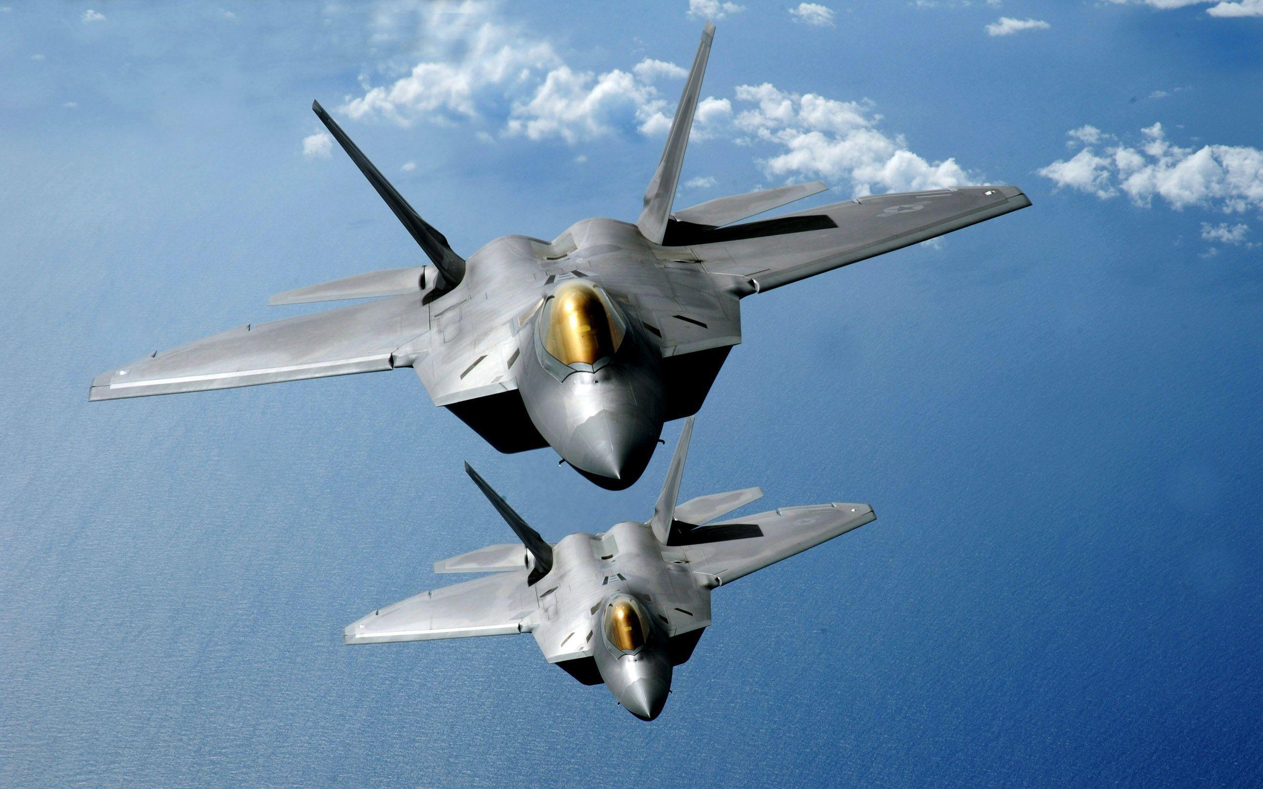 F 21 Raptor Wallpapers   Top Free F 21 Raptor Backgrounds ...
