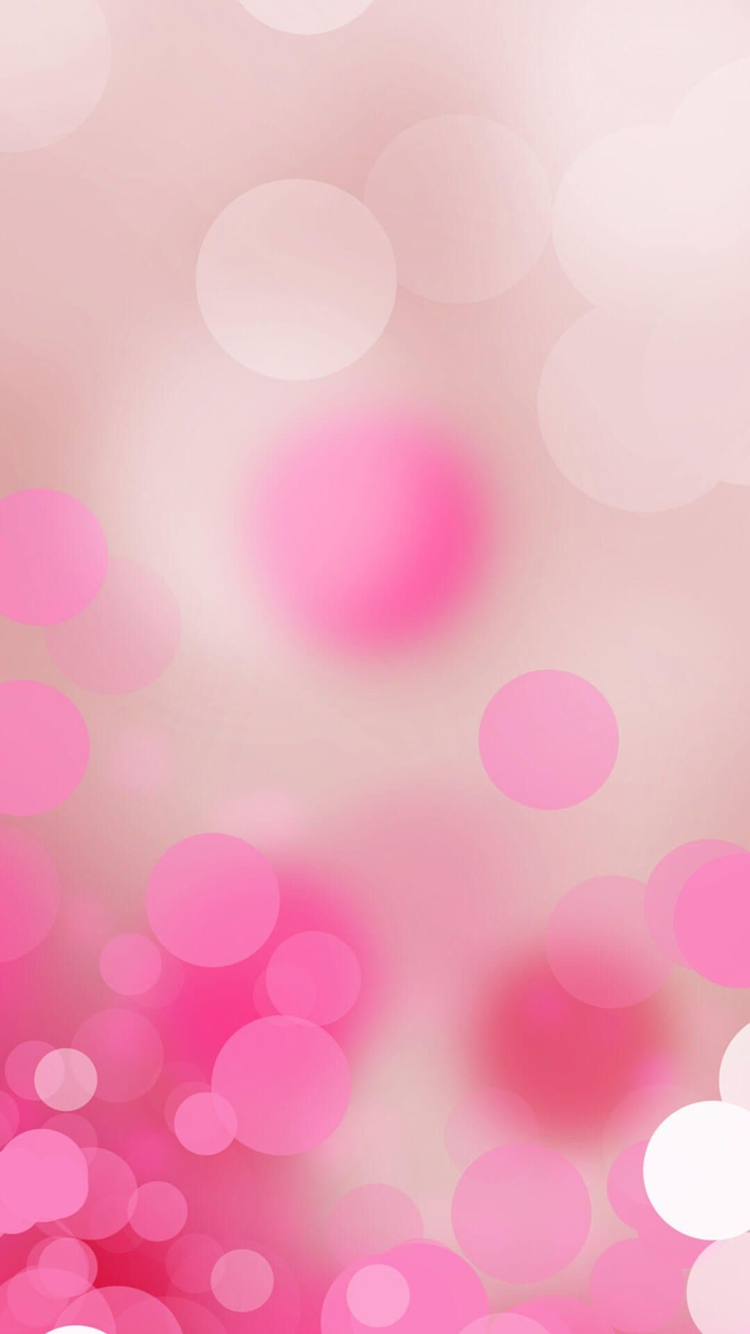 Adorable Girly Wallpapers Top Free Adorable Girly Backgrounds