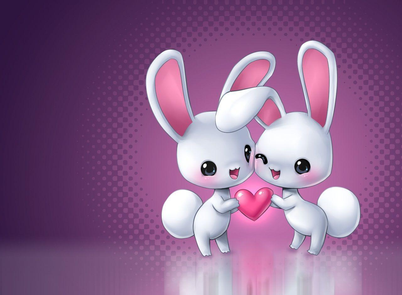 Cute Girly Wallpapers Top Free Cute Girly Backgrounds