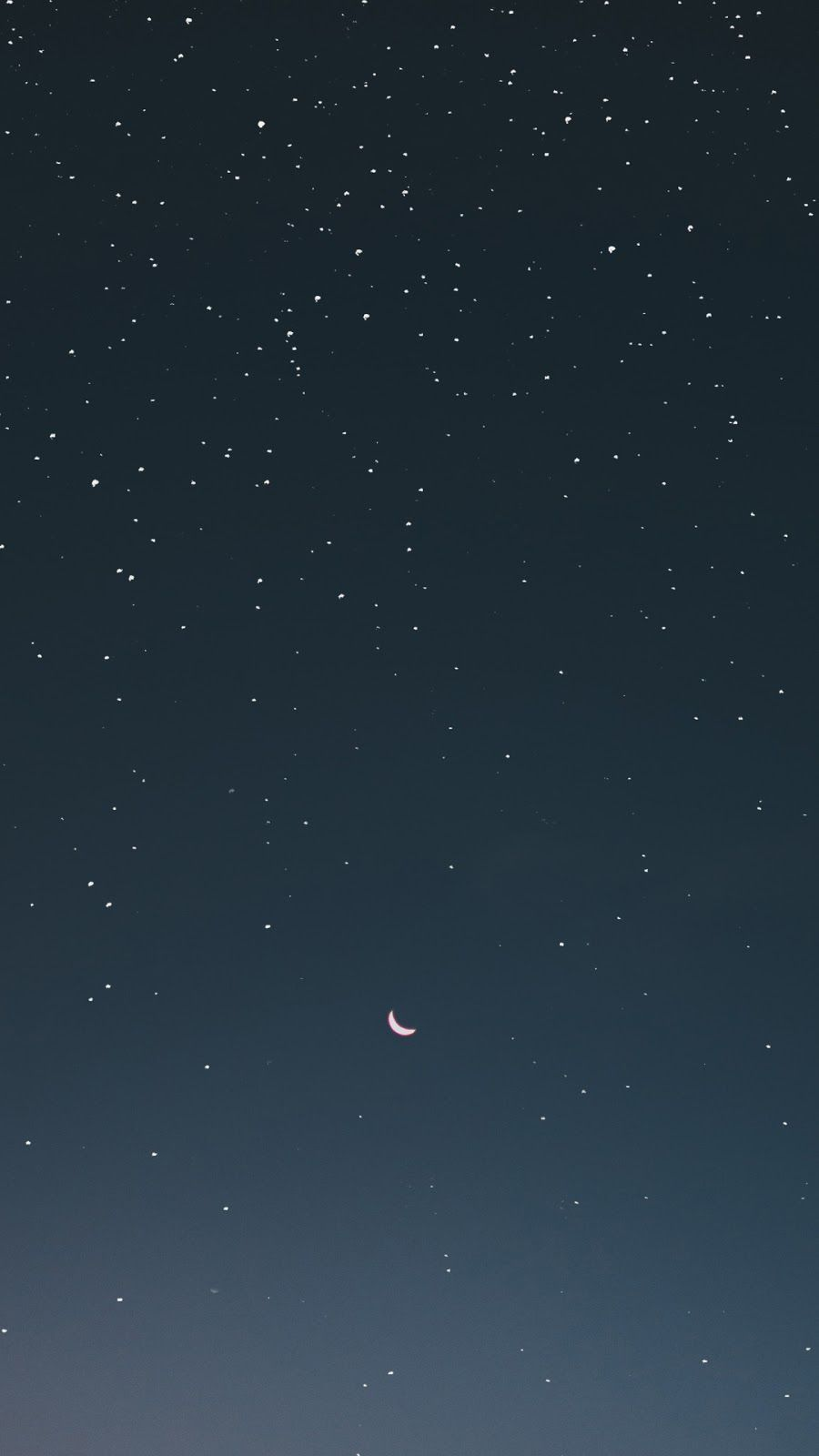 Simple Night iPhone Wallpapers   Top Free Simple Night iPhone ...