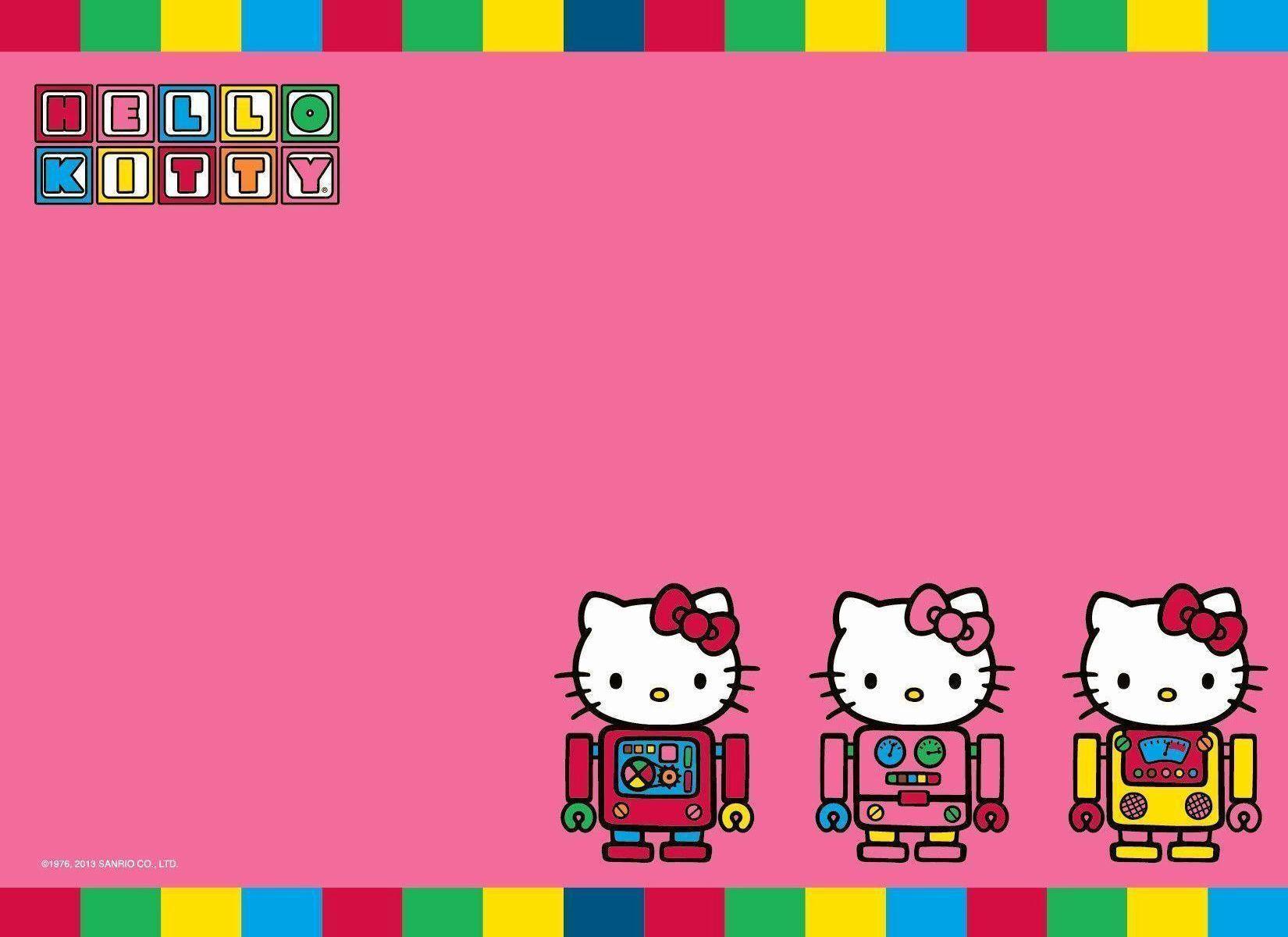 1024x782 Girly Backgrounds Dektop Wallpapers Free Download