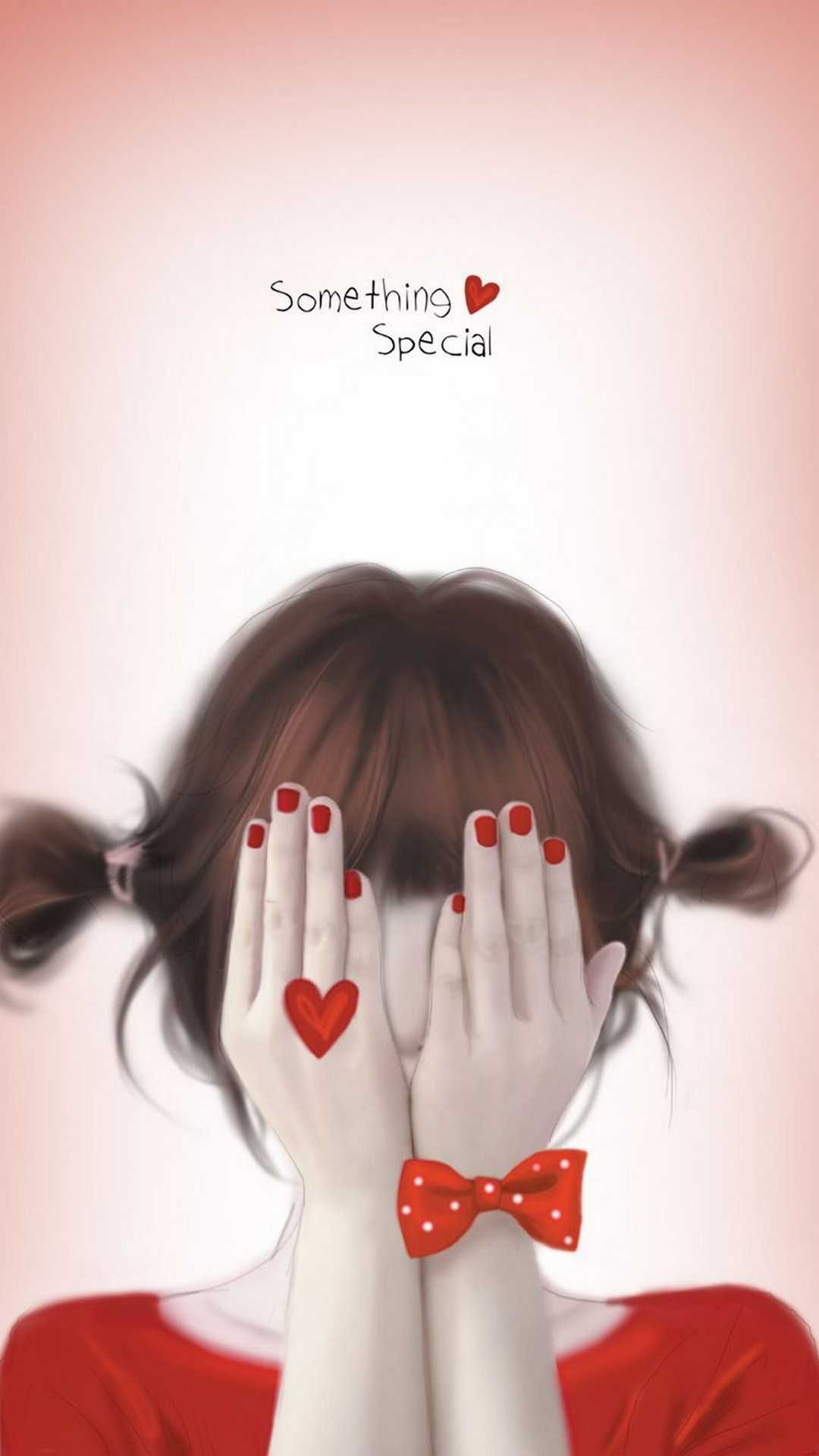 Cute girly wallpapers top free cute girly backgrounds - Cute wallpapers for a laptop ...