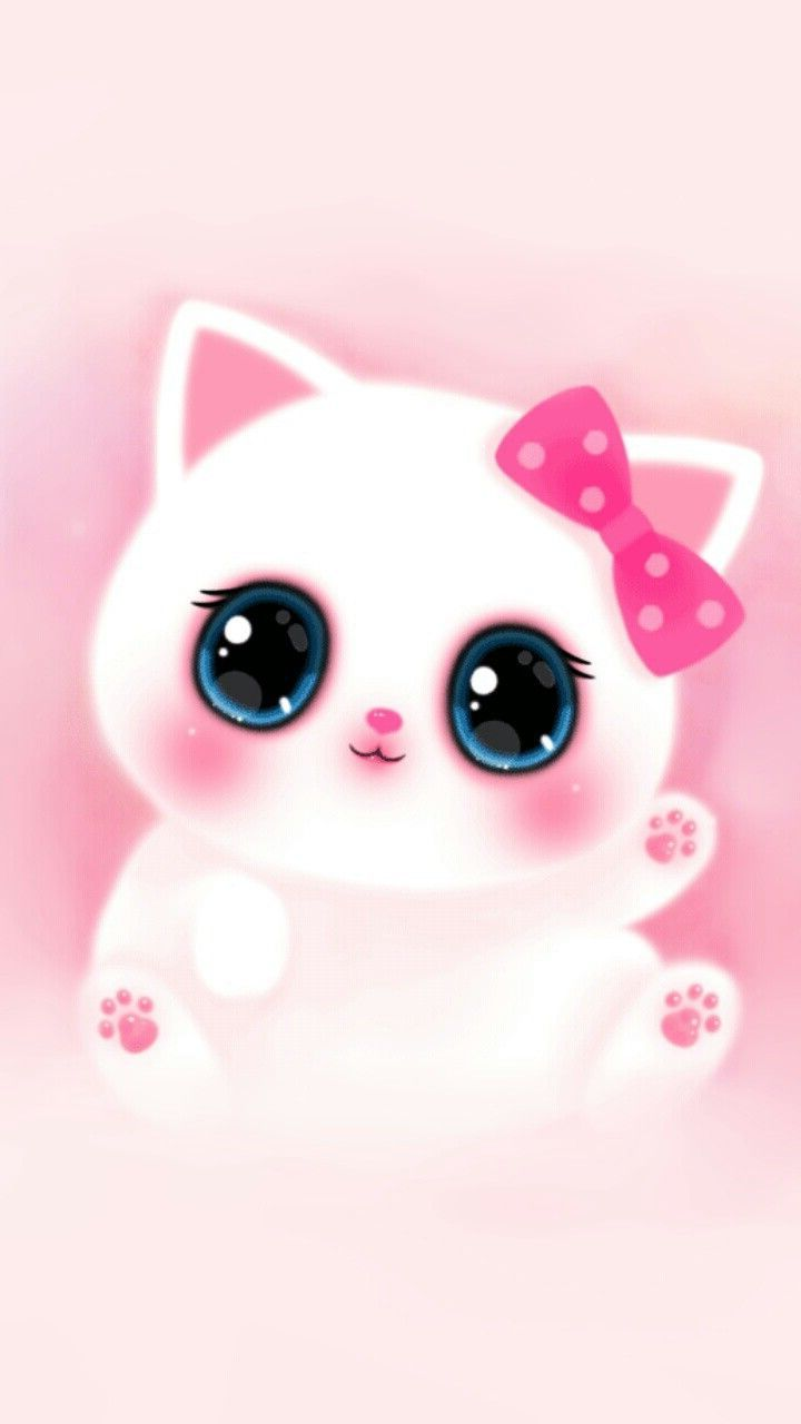 1080x1920 Pink Love Cute Girly Wallpaper IPhone
