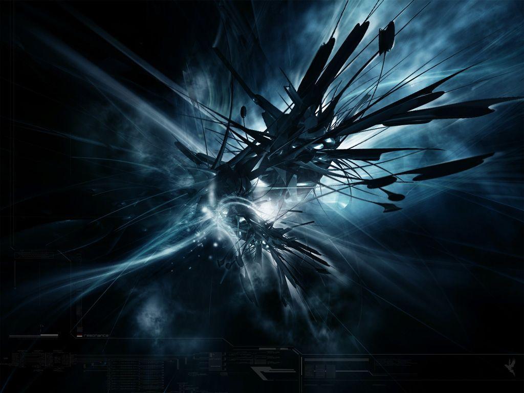 Sci Fi Design Wallpapers Top Free Sci Fi Design Backgrounds Wallpaperaccess
