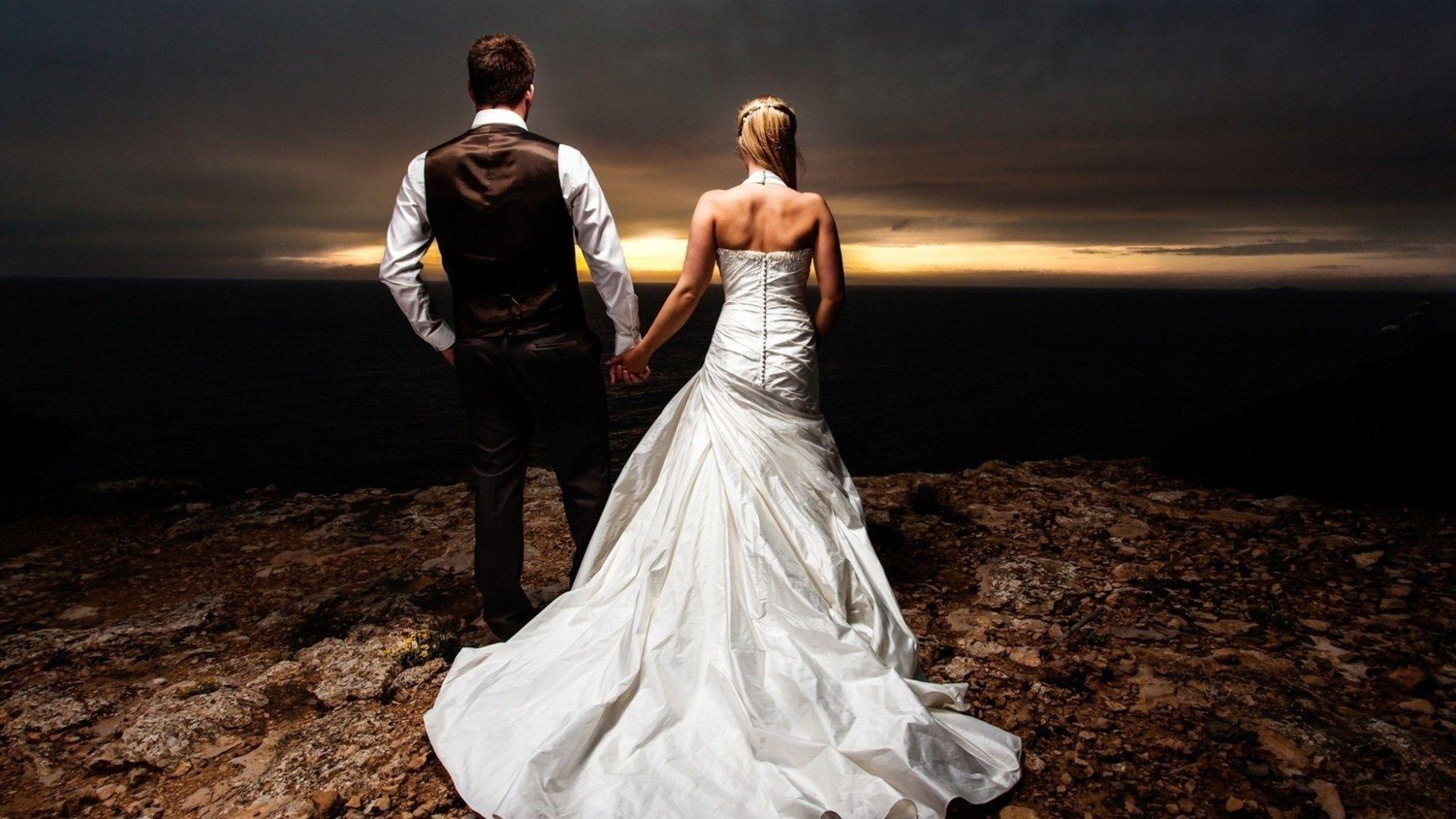 период вашей видеть во сне чужие свадебные фотографии многому обязали погоны