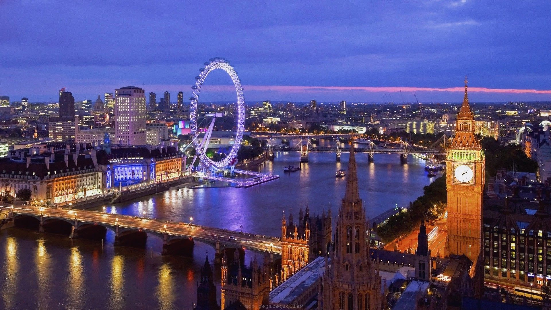 London Wallpapers Top Free London Backgrounds Wallpaperaccess