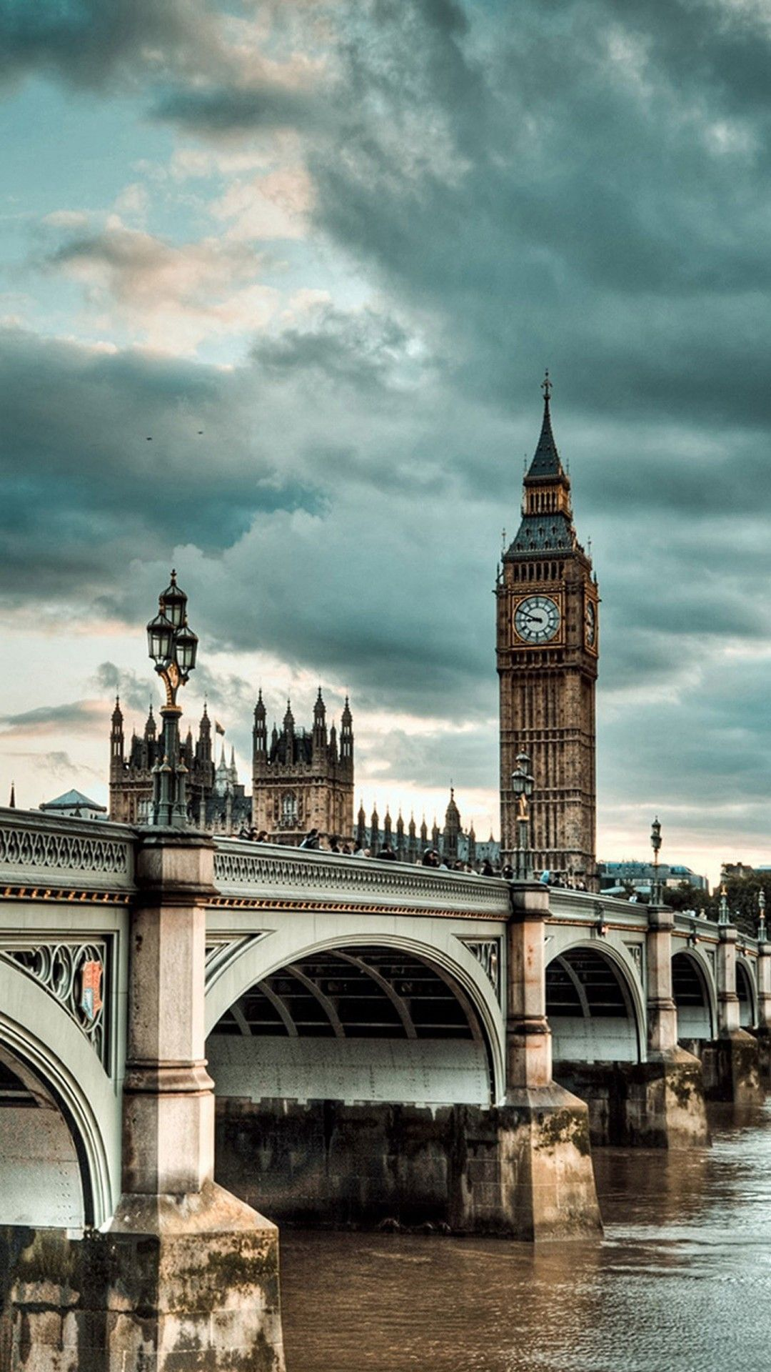 55 best free london wallpapers - wallpaperaccess