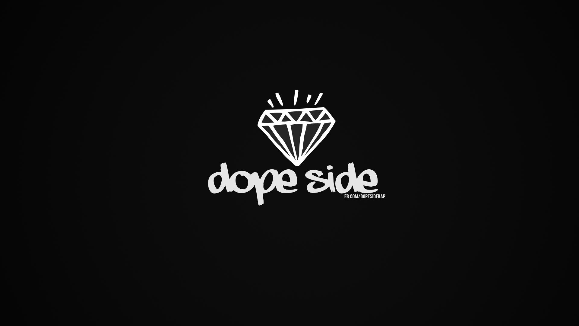 46 best free dope logo wallpapers wallpaperaccess