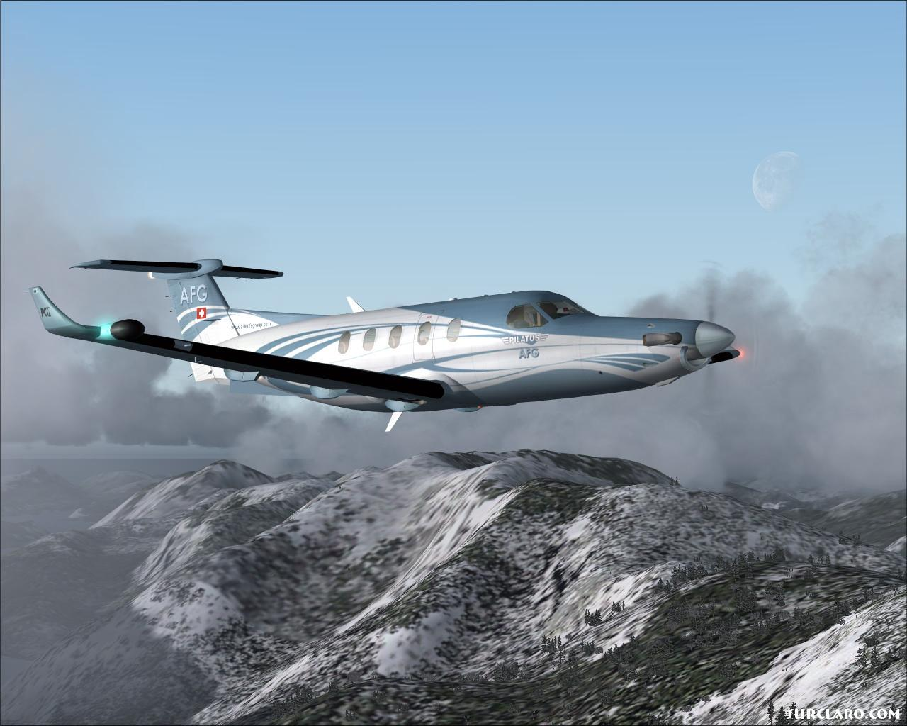 Pilatus Pc 12 Wallpapers Top Free Pilatus Pc 12