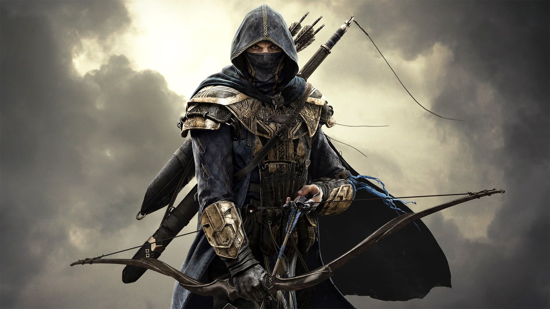 Assassin Wallpapers Top Free Assassin Backgrounds Wallpaperaccess