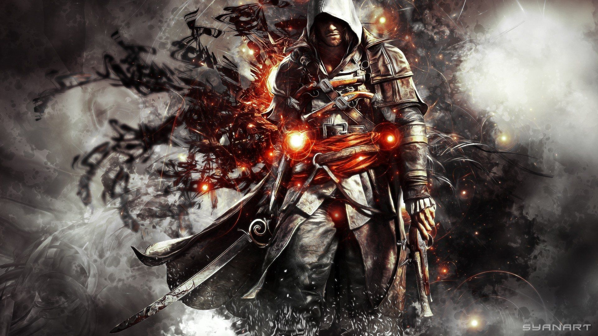 Assassin S Hd Live Wallpapers Top Free Assassin S Hd Live Backgrounds Wallpaperaccess