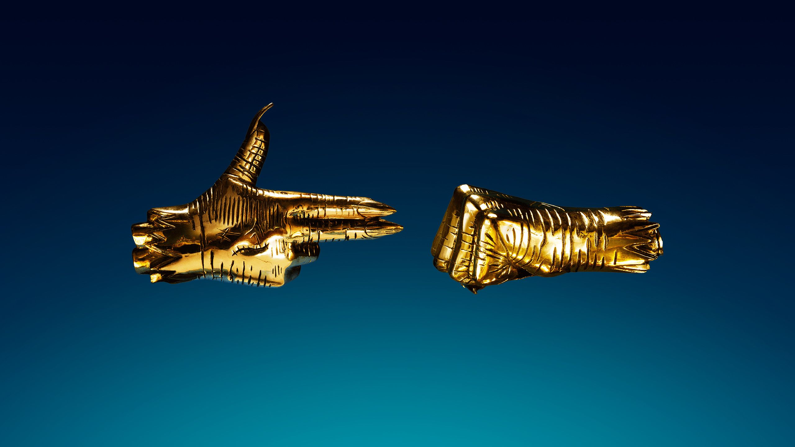 3 Run The Jewels Wallpapers Top Free 3 Run The Jewels