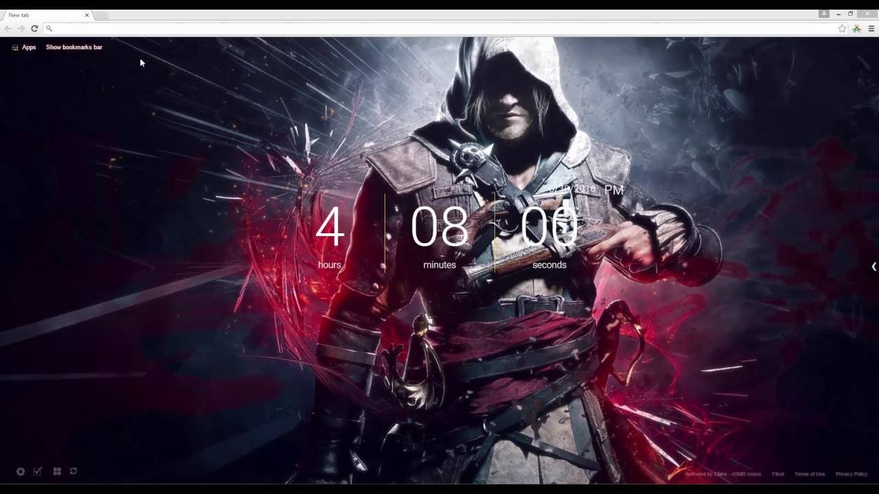 Assassin Wallpapers   Top Free Assassin Backgrounds ...